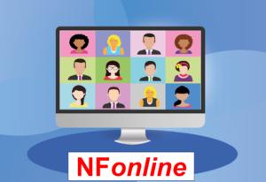NFonline – Seminarprogramm via ZOOM