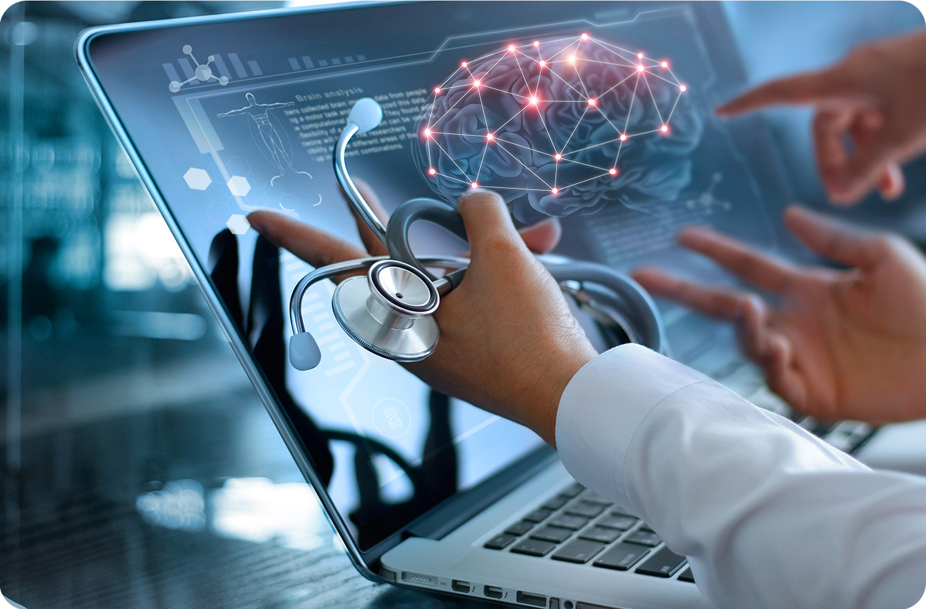 NF Neurofibromatose Forschung Studie Medikament Behandlung Bundesverband