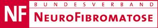 Bundesverband Neurofibromatose e.V.
