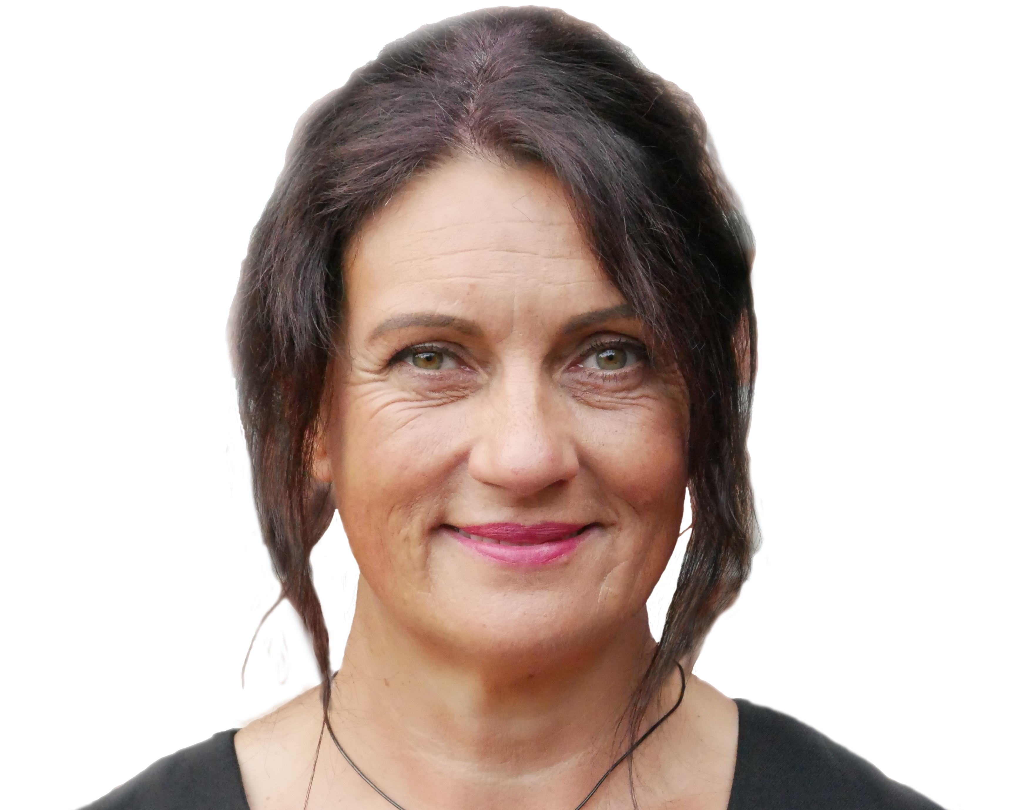 Nicole Sroka Bundesverband Neurofibromatose Marketing Kommunikation Coaching Beratung Zeitschrift NFaktuell