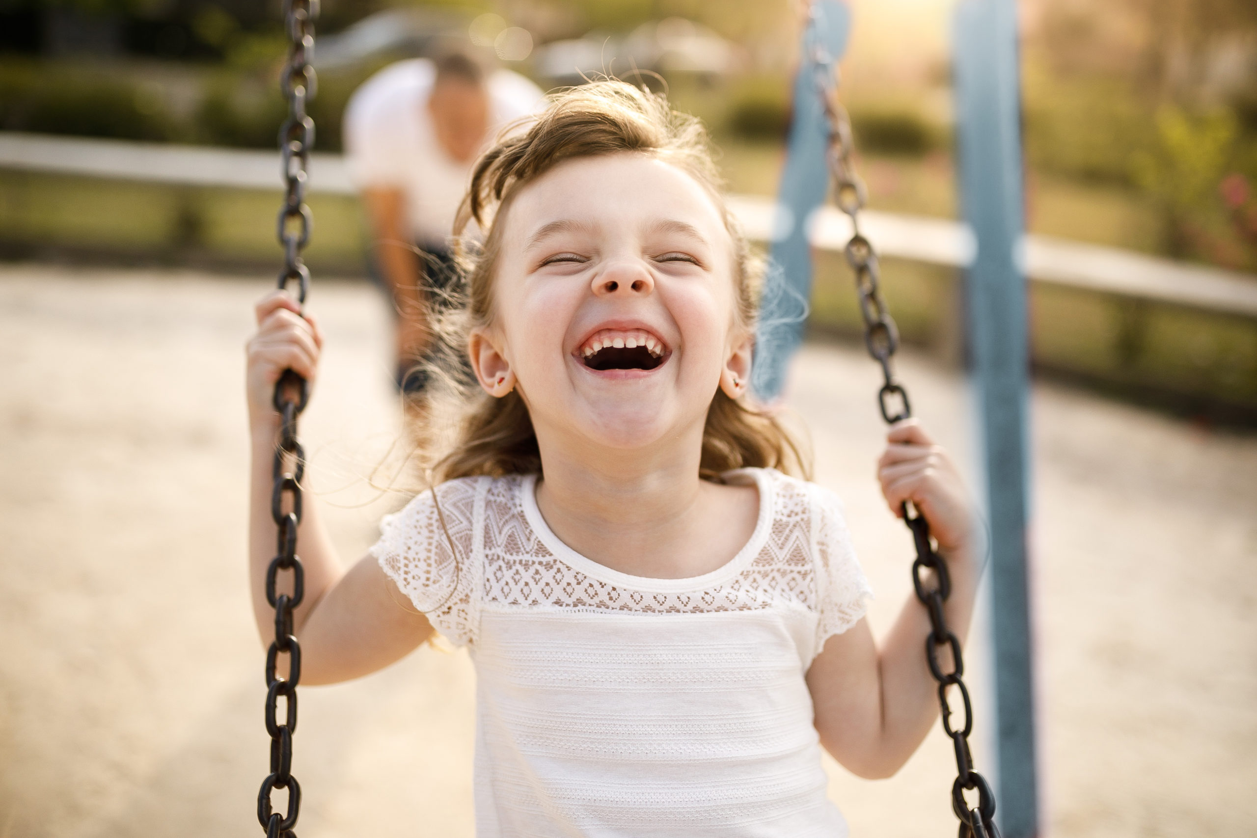 Neurofibromatose Aufmerksamkeitsstörung ADS ADHS Kinder Forschung