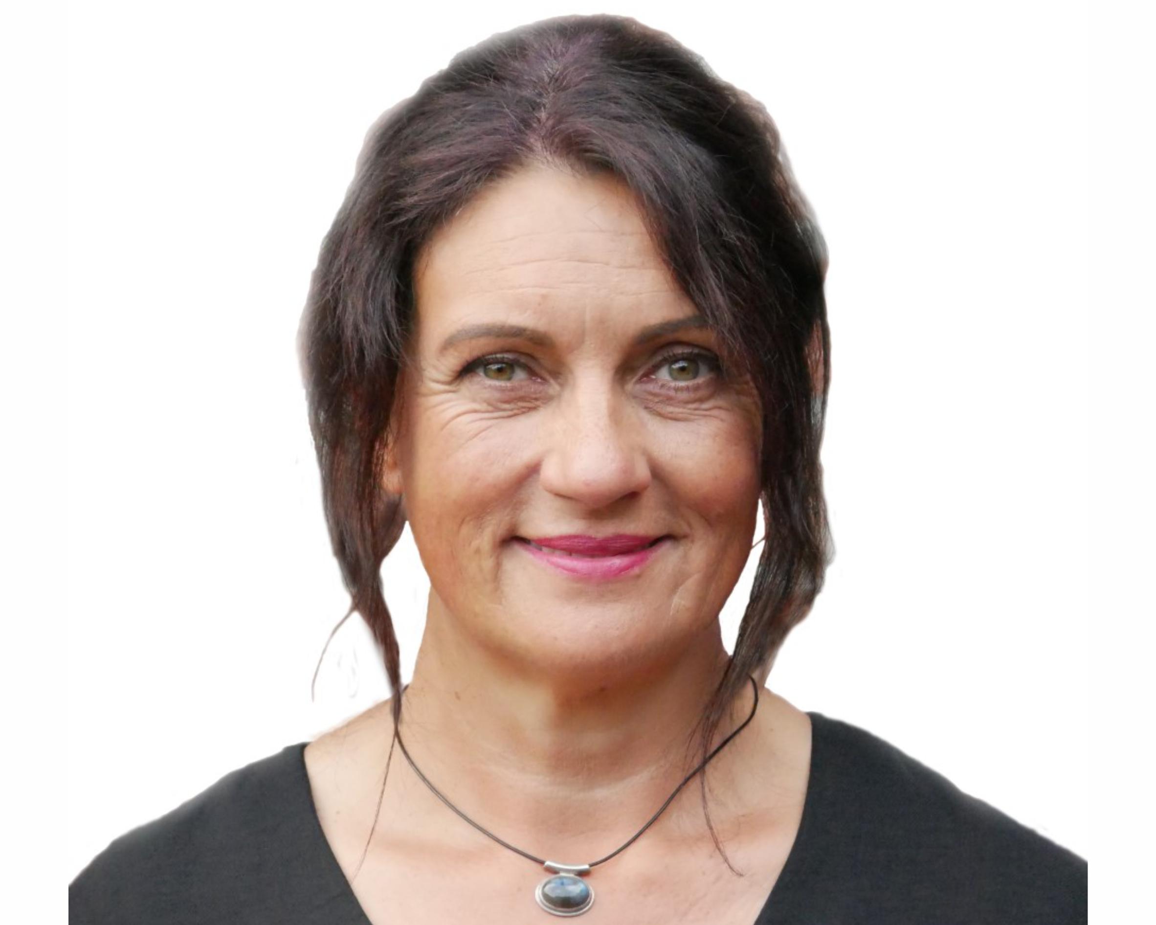 Nicole Sroka Marketing Kommunikation NFaktuell Achtsamkeit Coaching