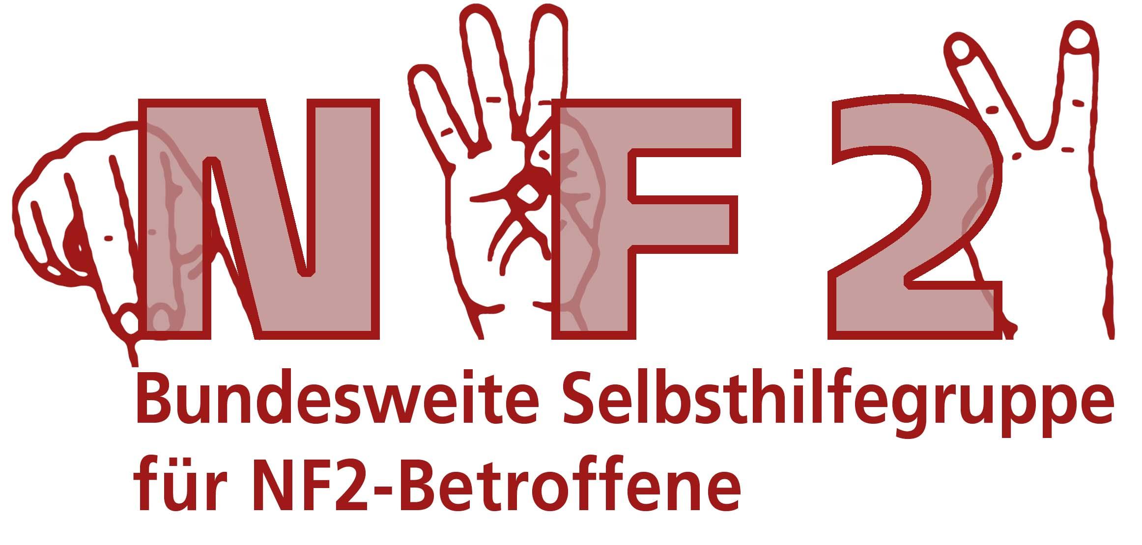 logo_nf2_rot