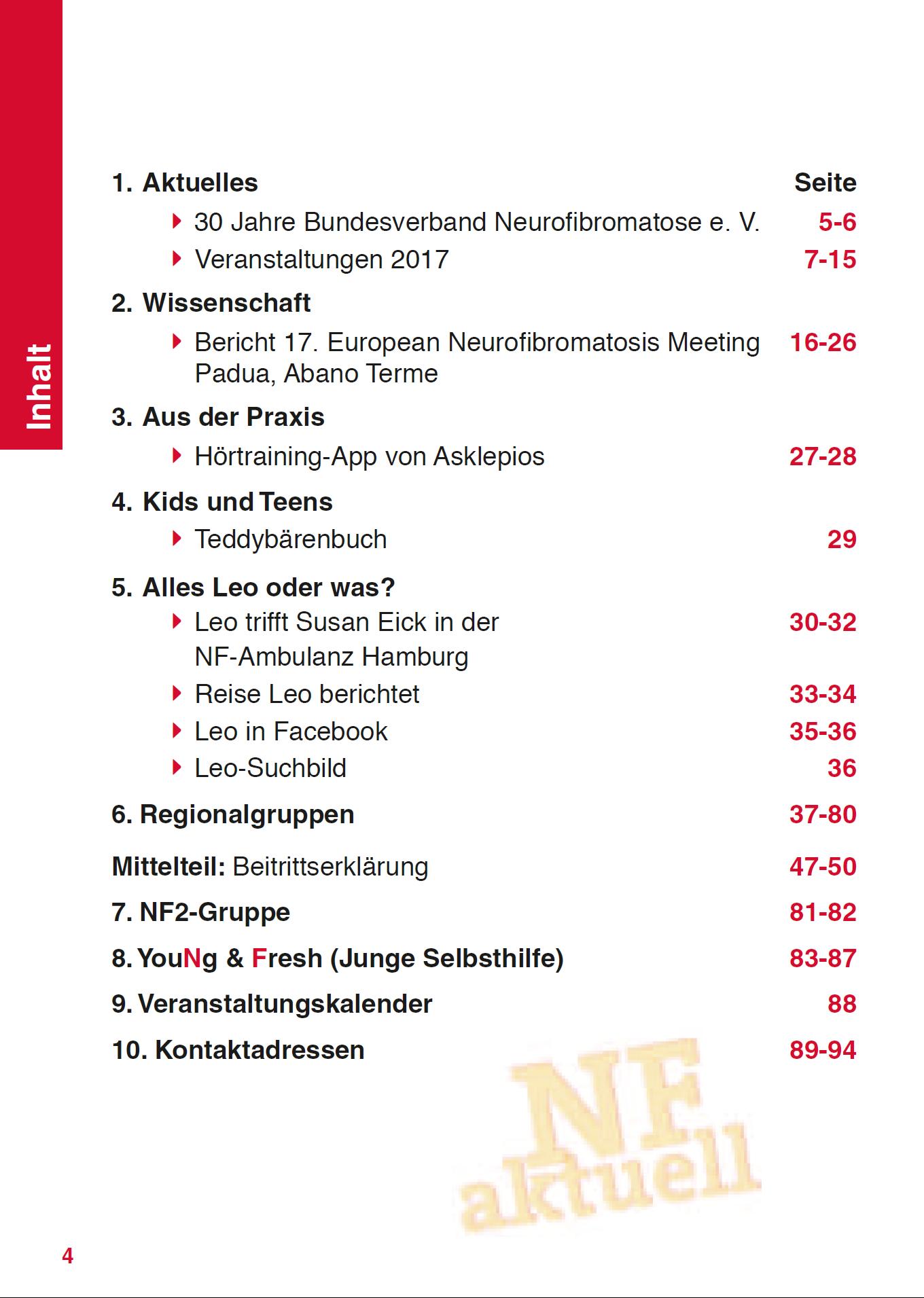 NFaktuell-100-Maerz-2017-inhalt