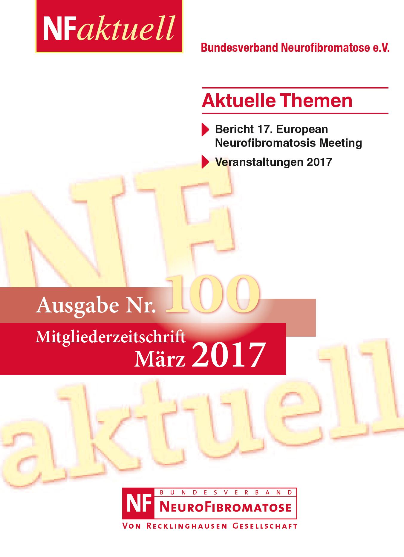 NFaktuell-100-Maerz-2017-titel