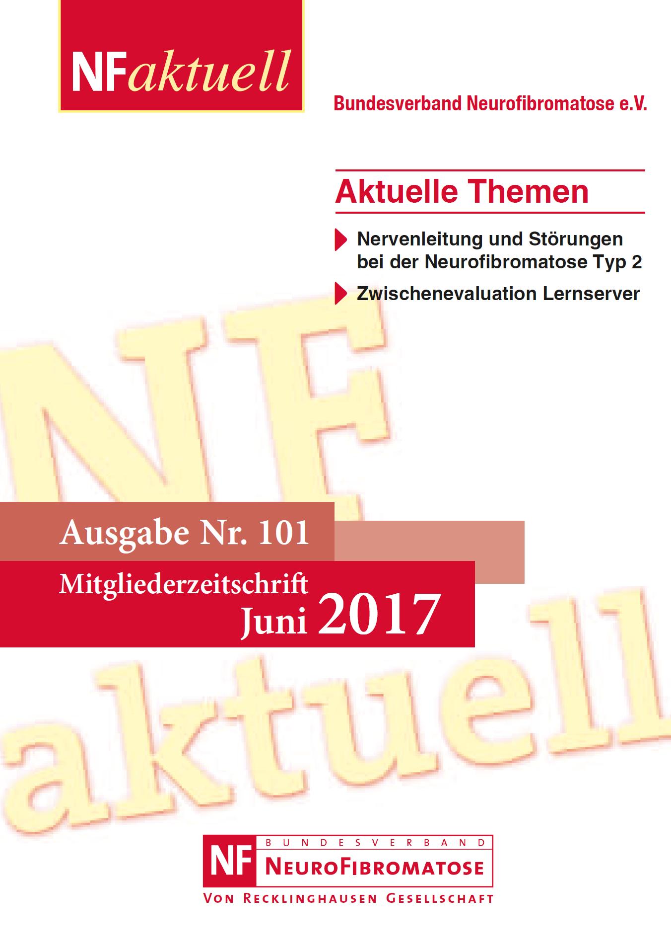 NFaktuell-101-juni-2017-titel