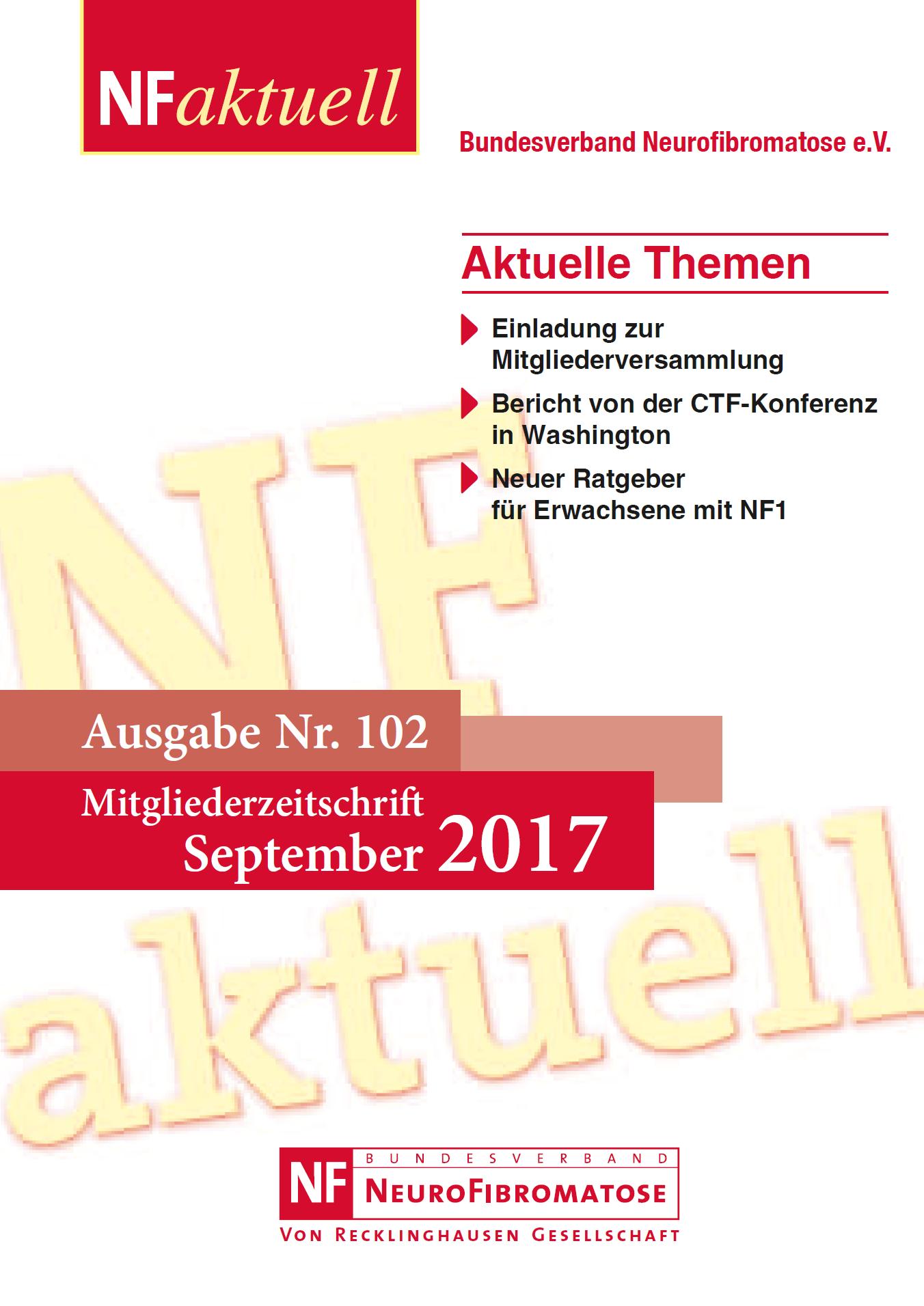 NFaktuell-102-september-2017-titel