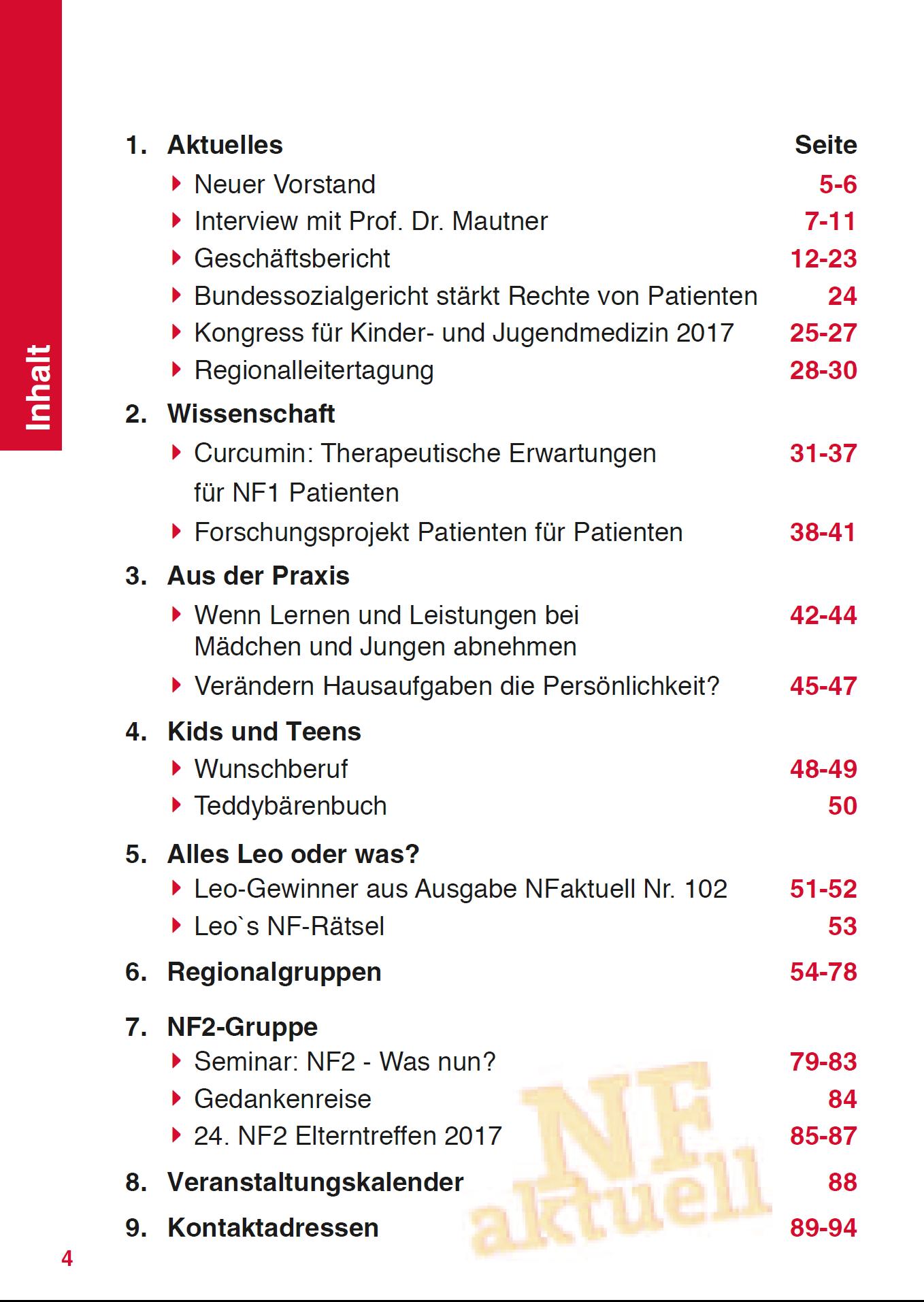 NFaktuell-103-dezember-2017-inhalt