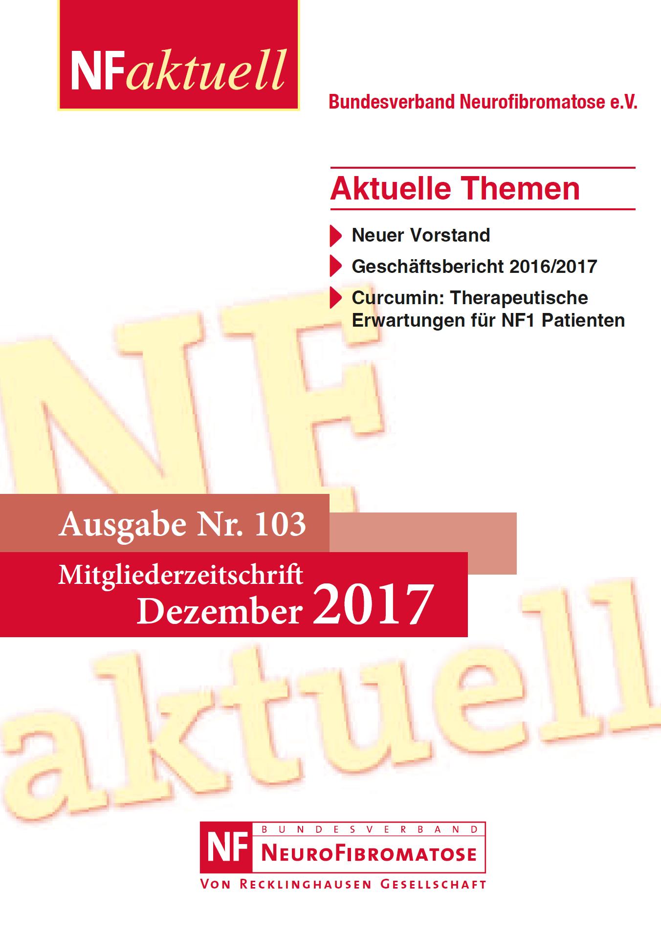 NFaktuell-103-dezember-2017-titel