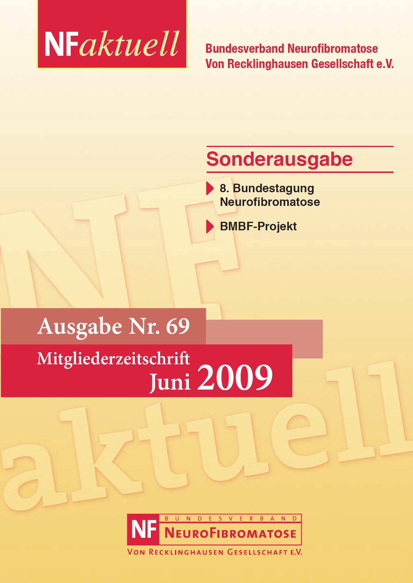 NFaktuell-69-juni-2009-titel