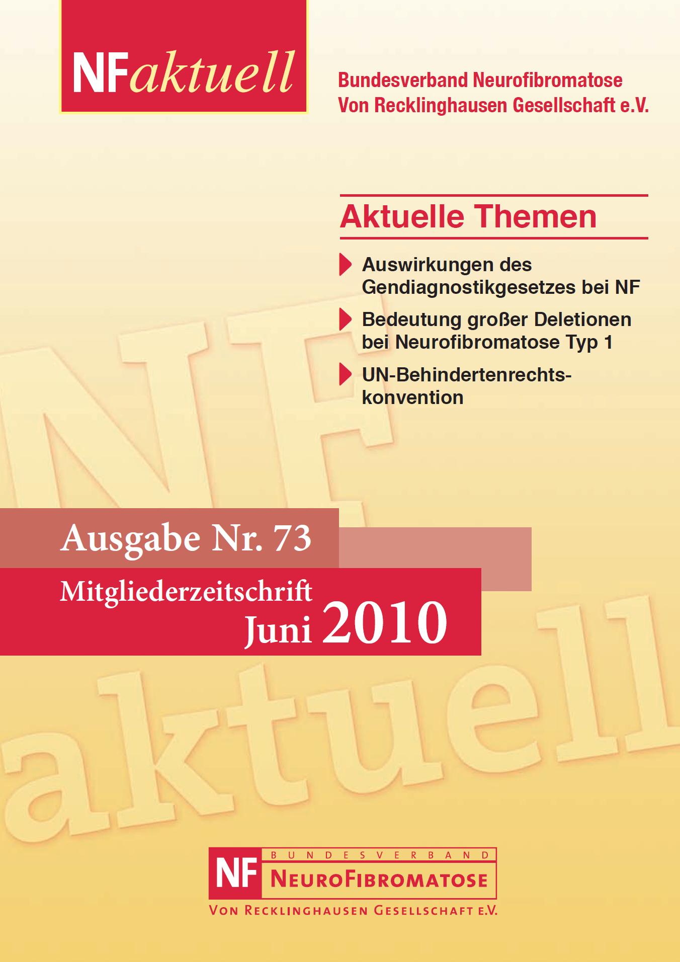NFaktuell-73-juni-2010-titel