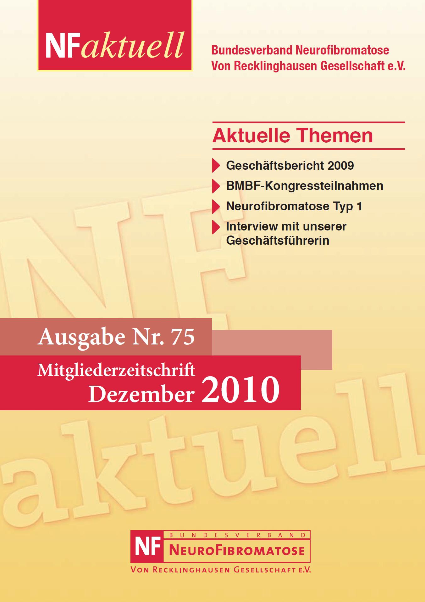 NFaktuell-75-dezember-2010-titel