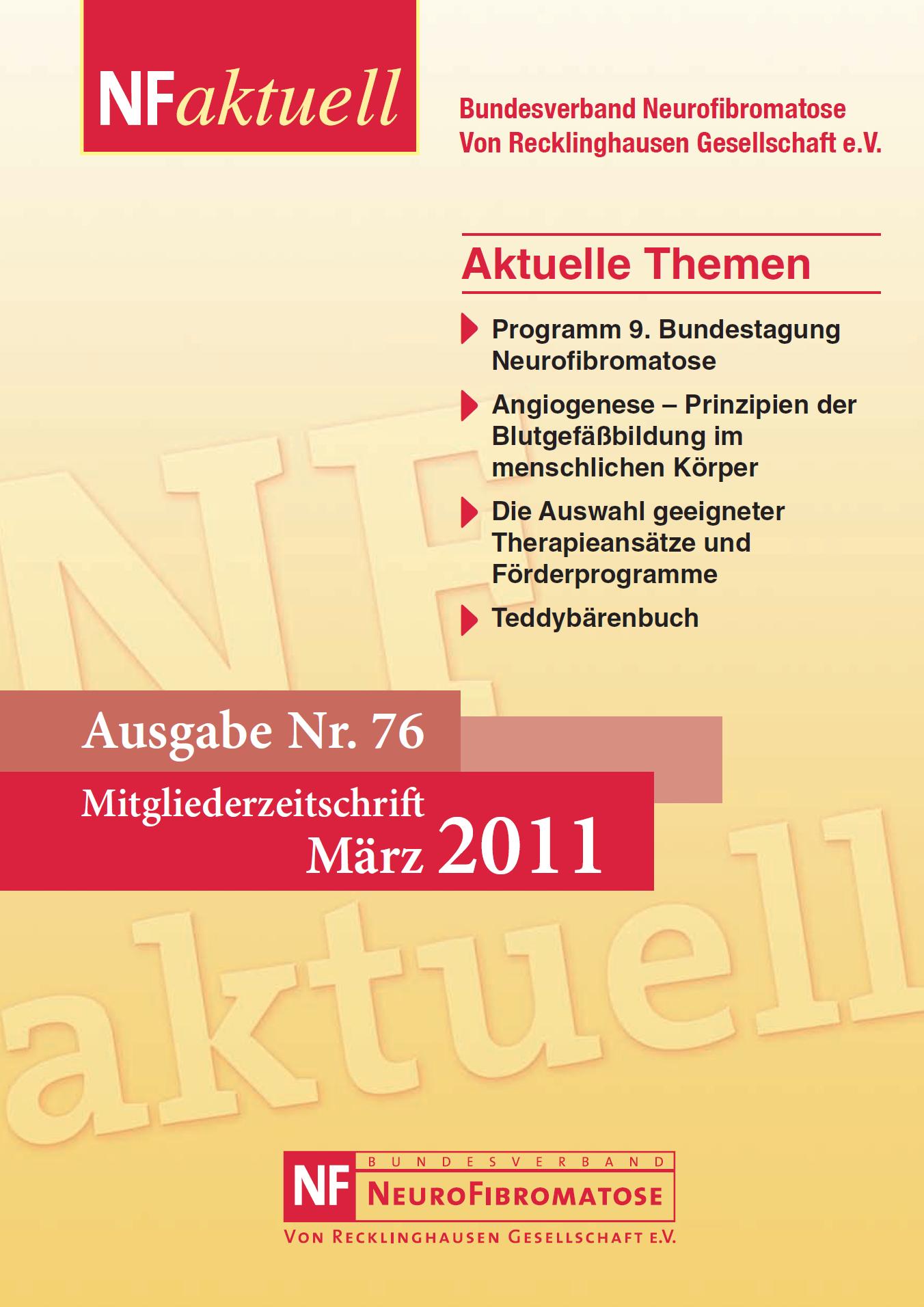 NFaktuell-76-maerz-2011-titel