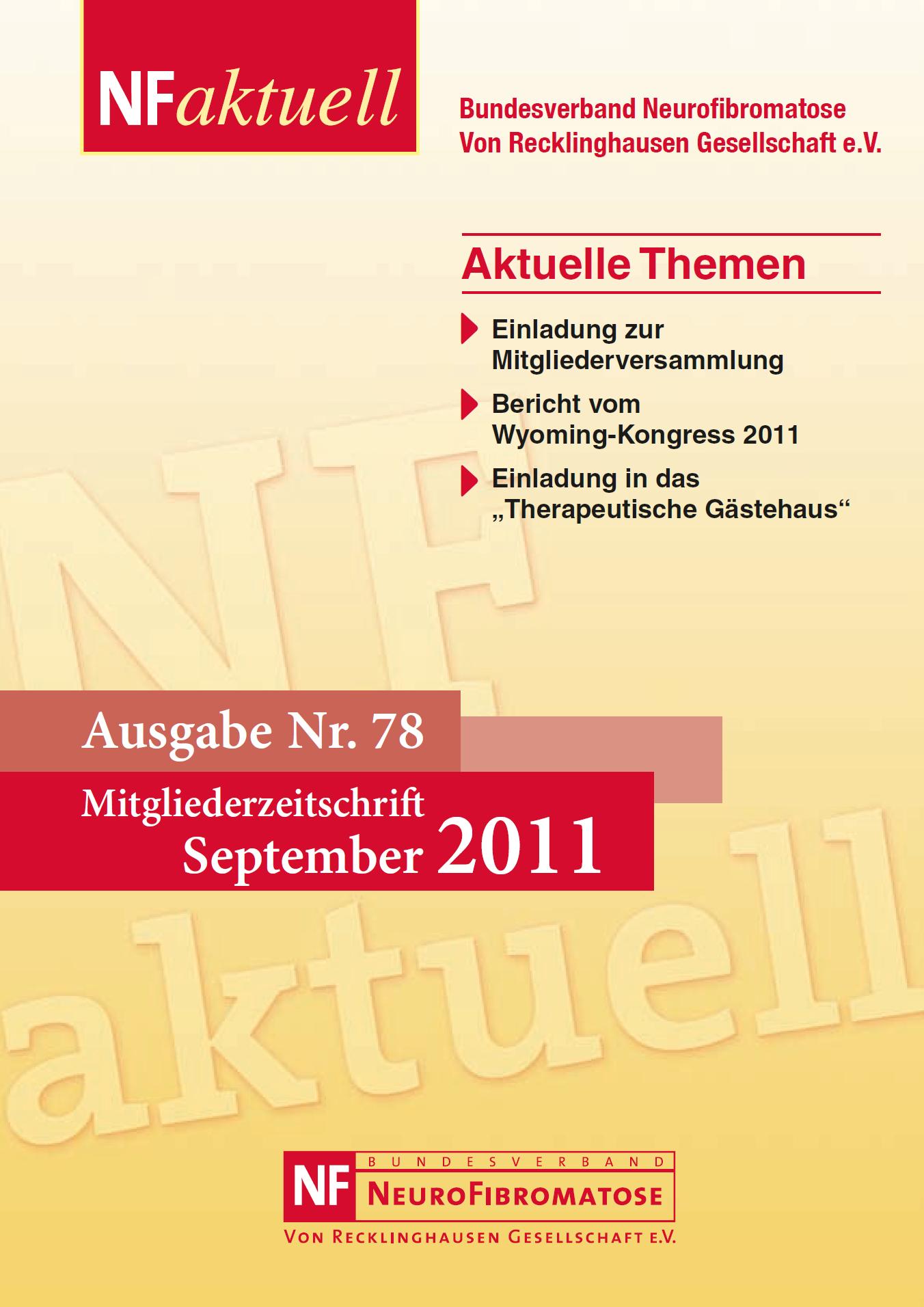 NFaktuell-78-september-2011-titel