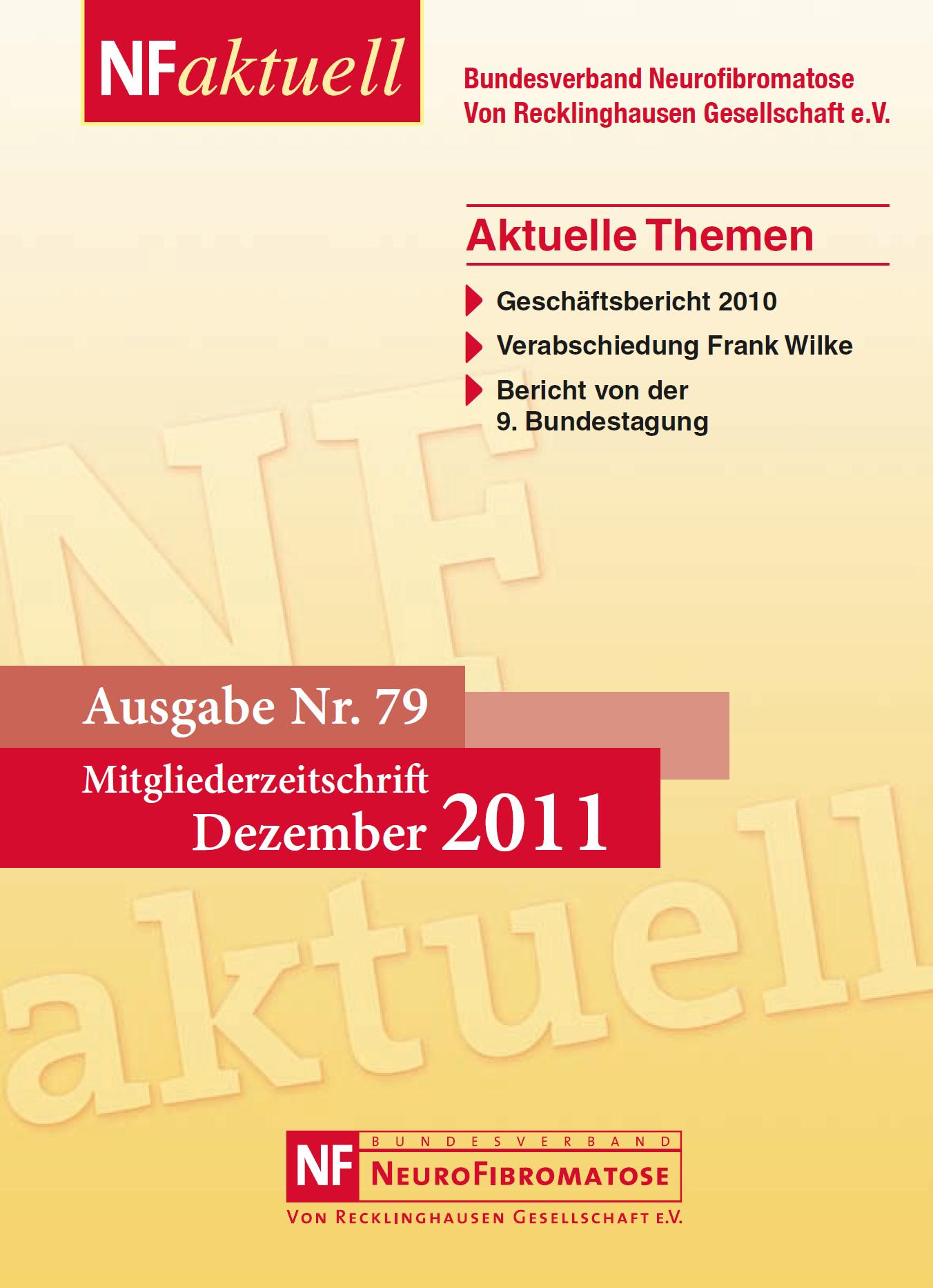 NFaktuell-79-dezember-2011-titel