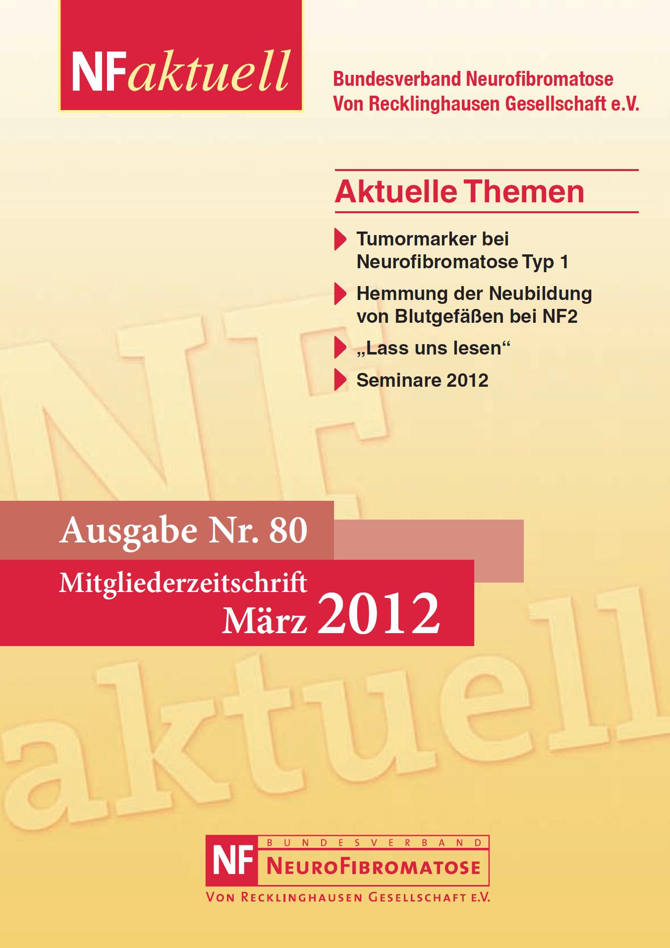 NFaktuell-80-maerz-2012-titel