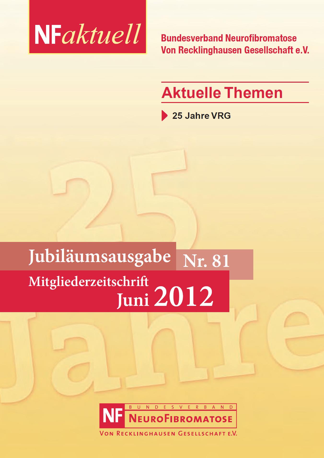 NFaktuell-81-juni-2012-titel