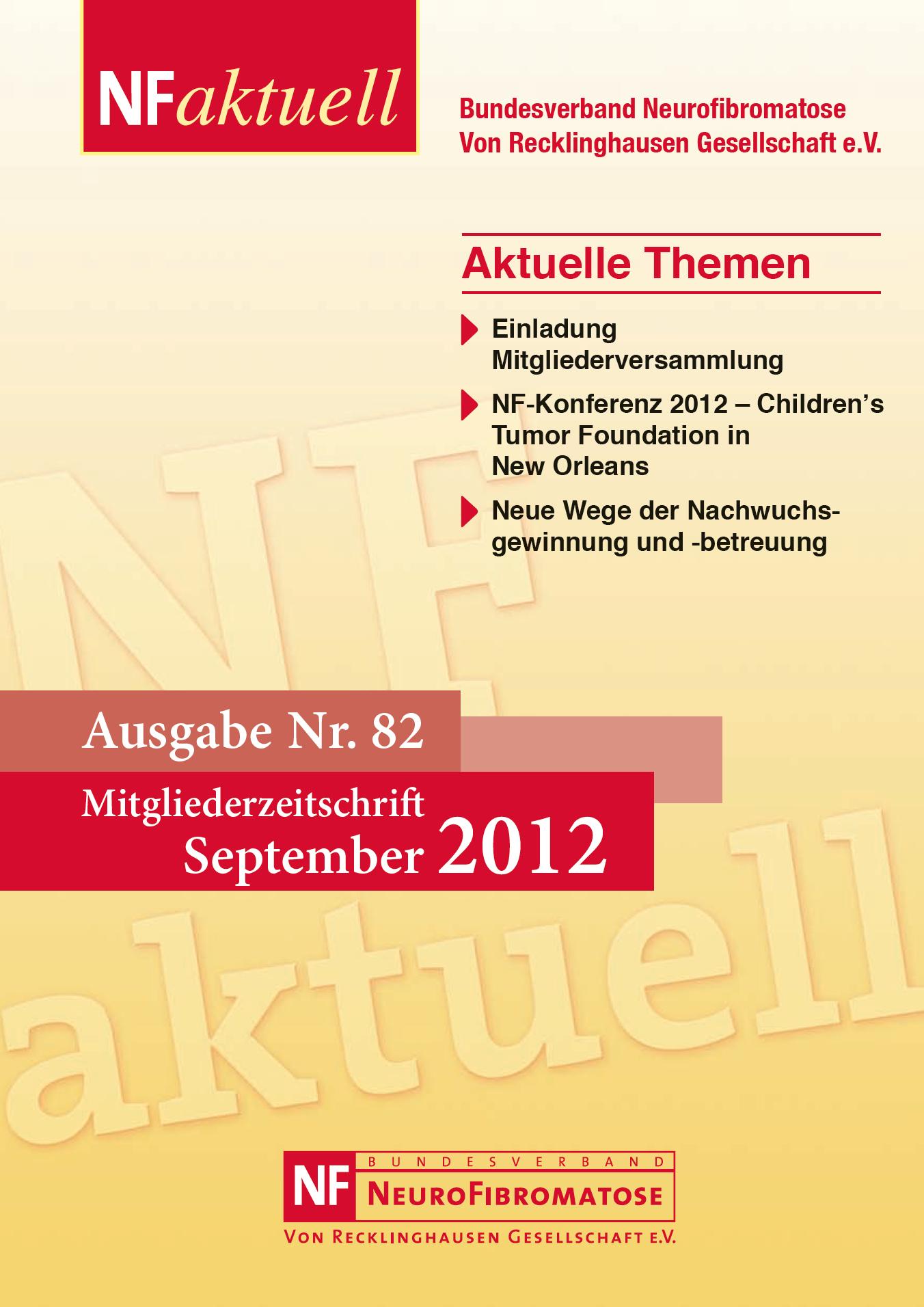 NFaktuell-82-september-2012-titel