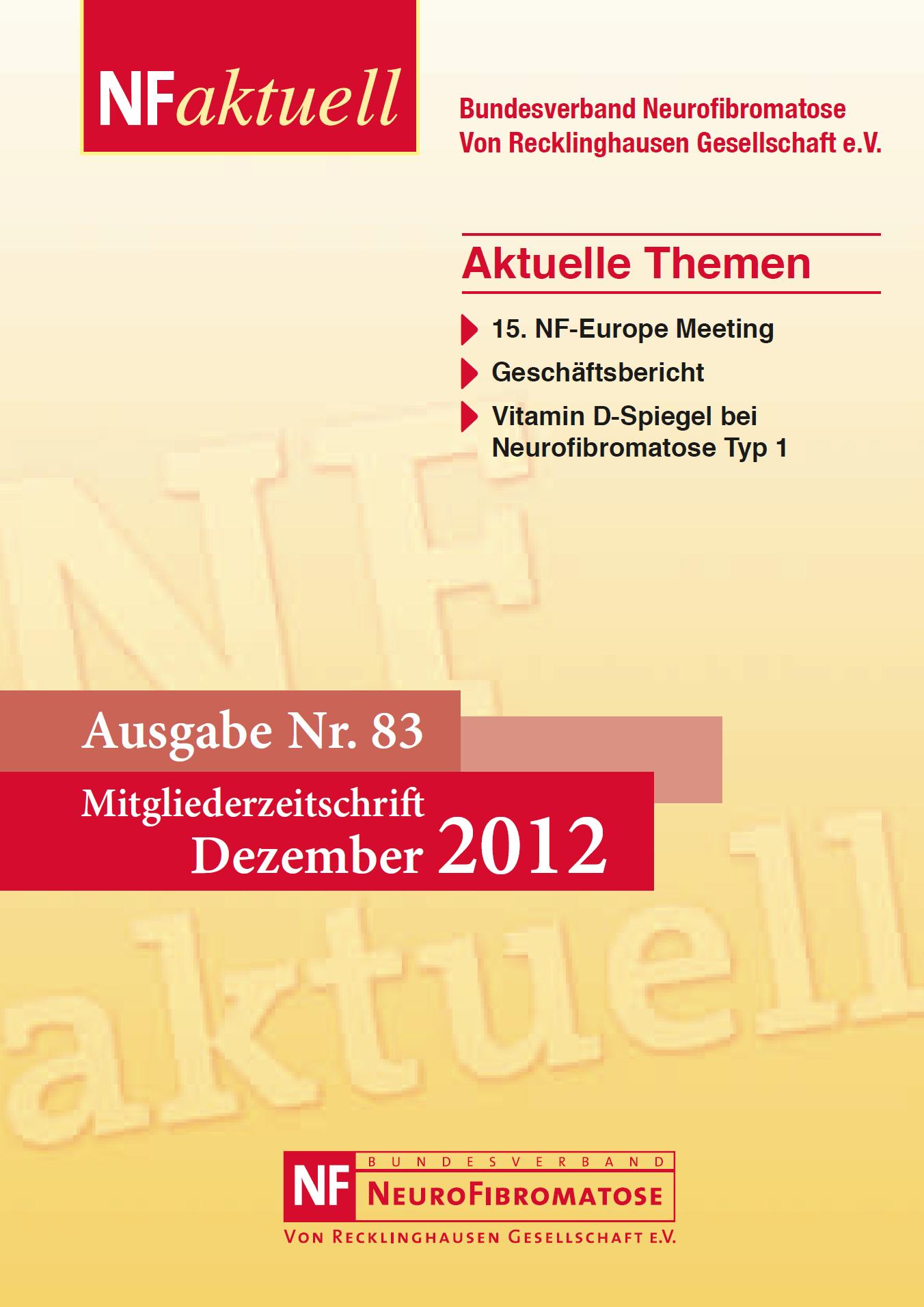 NFaktuell-83-dezember-2012-titel
