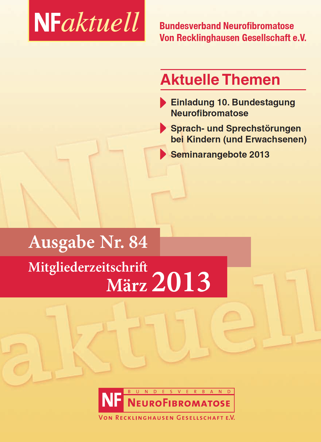 NFaktuell-84-maerz-2013-titel