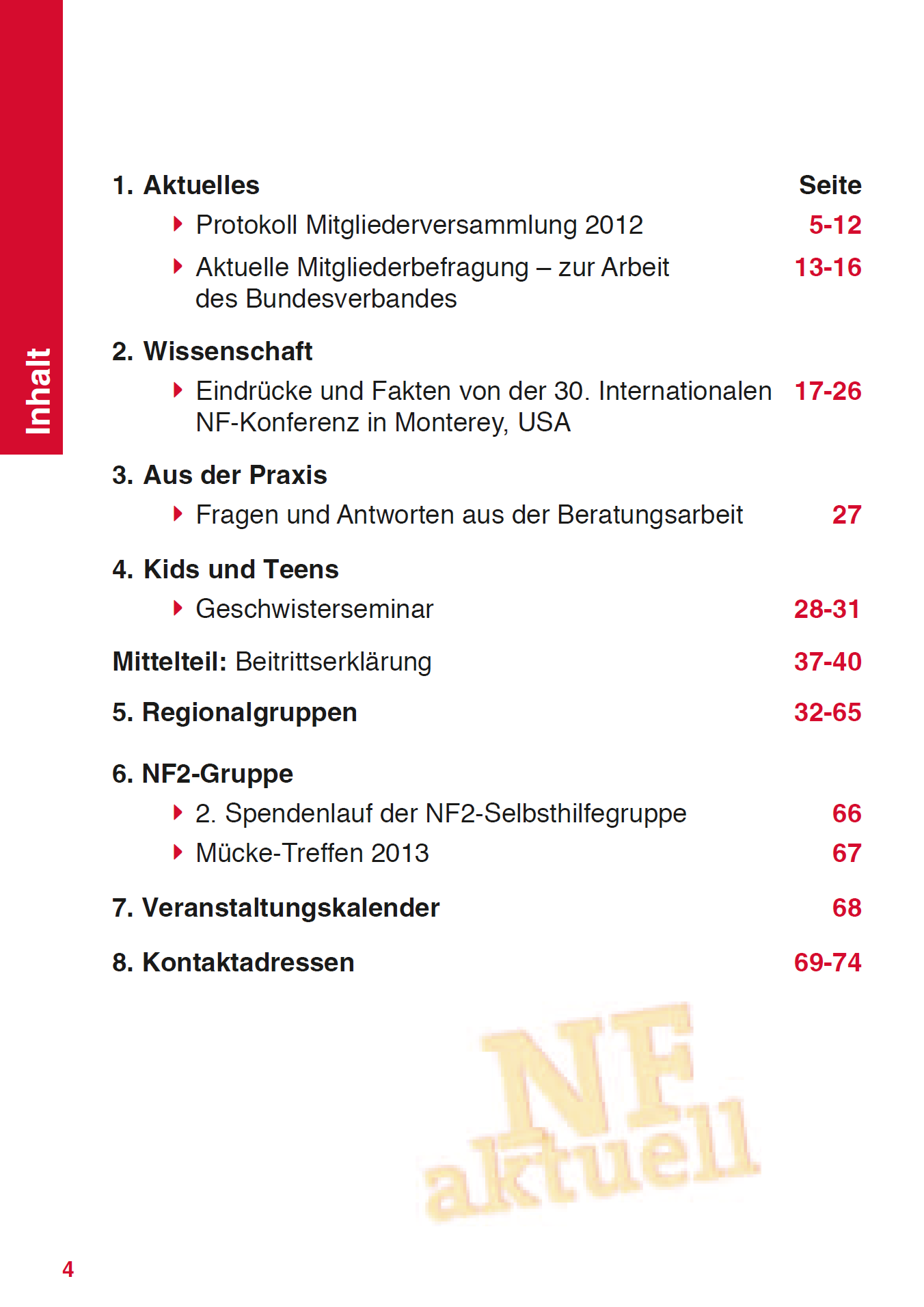 NFaktuell-86-september-2013-inhalt
