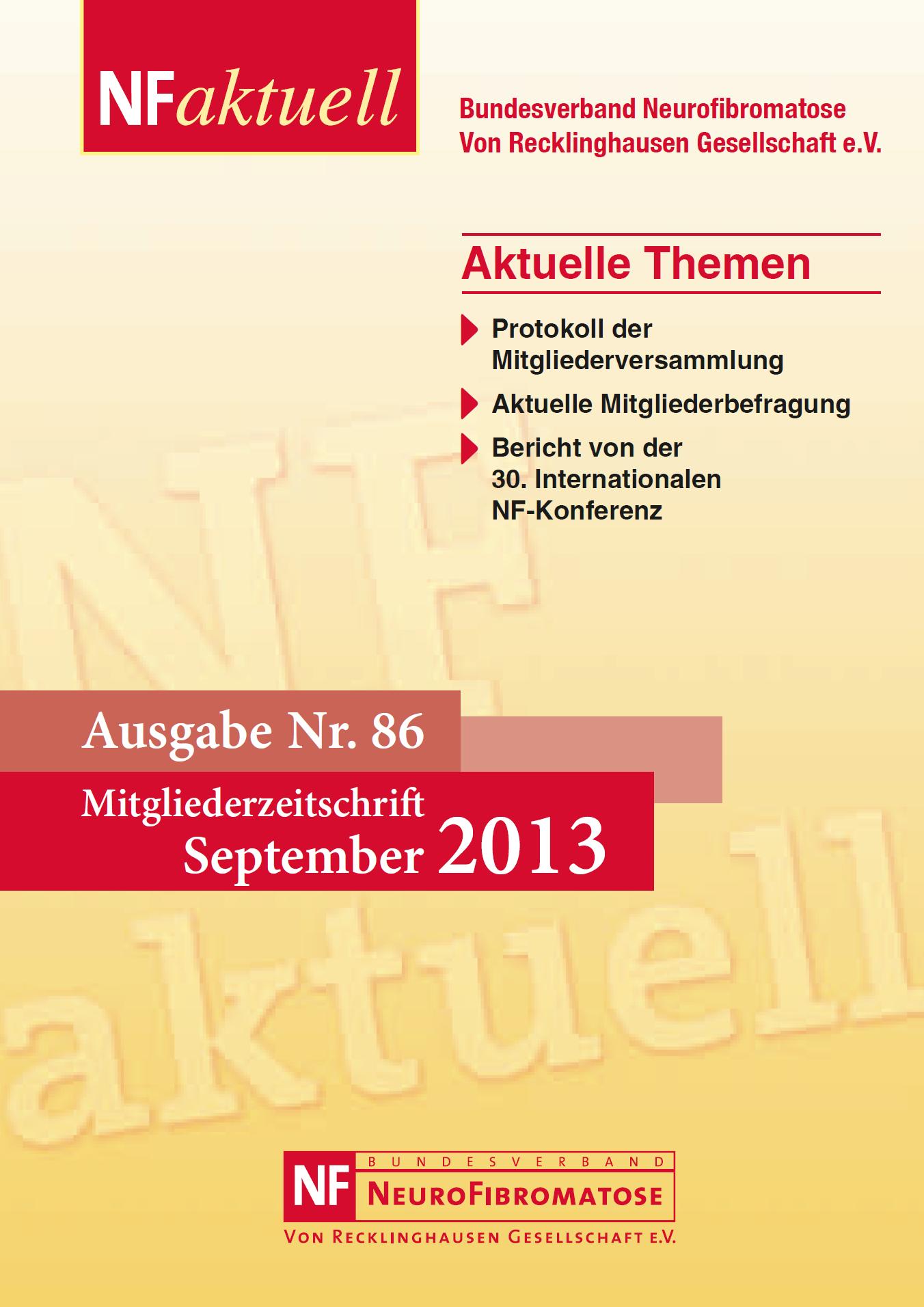 NFaktuell-86-september-2013-titel