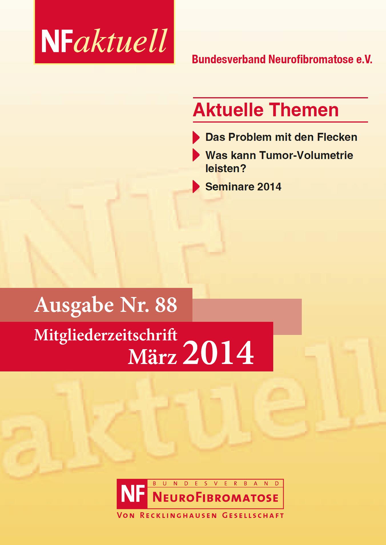 NFaktuell-88-maerz-2014-titel