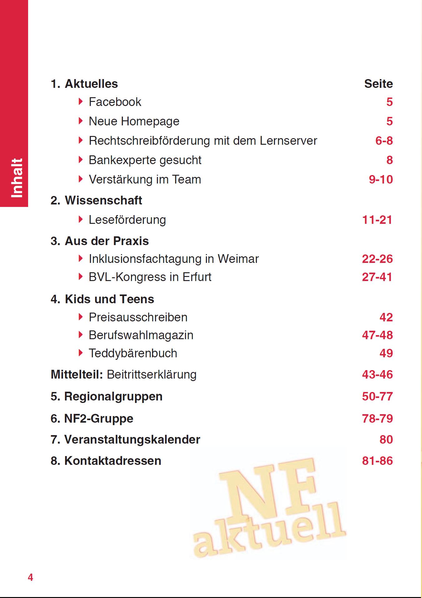 NFaktuell-89-dezember-2014-inhalt