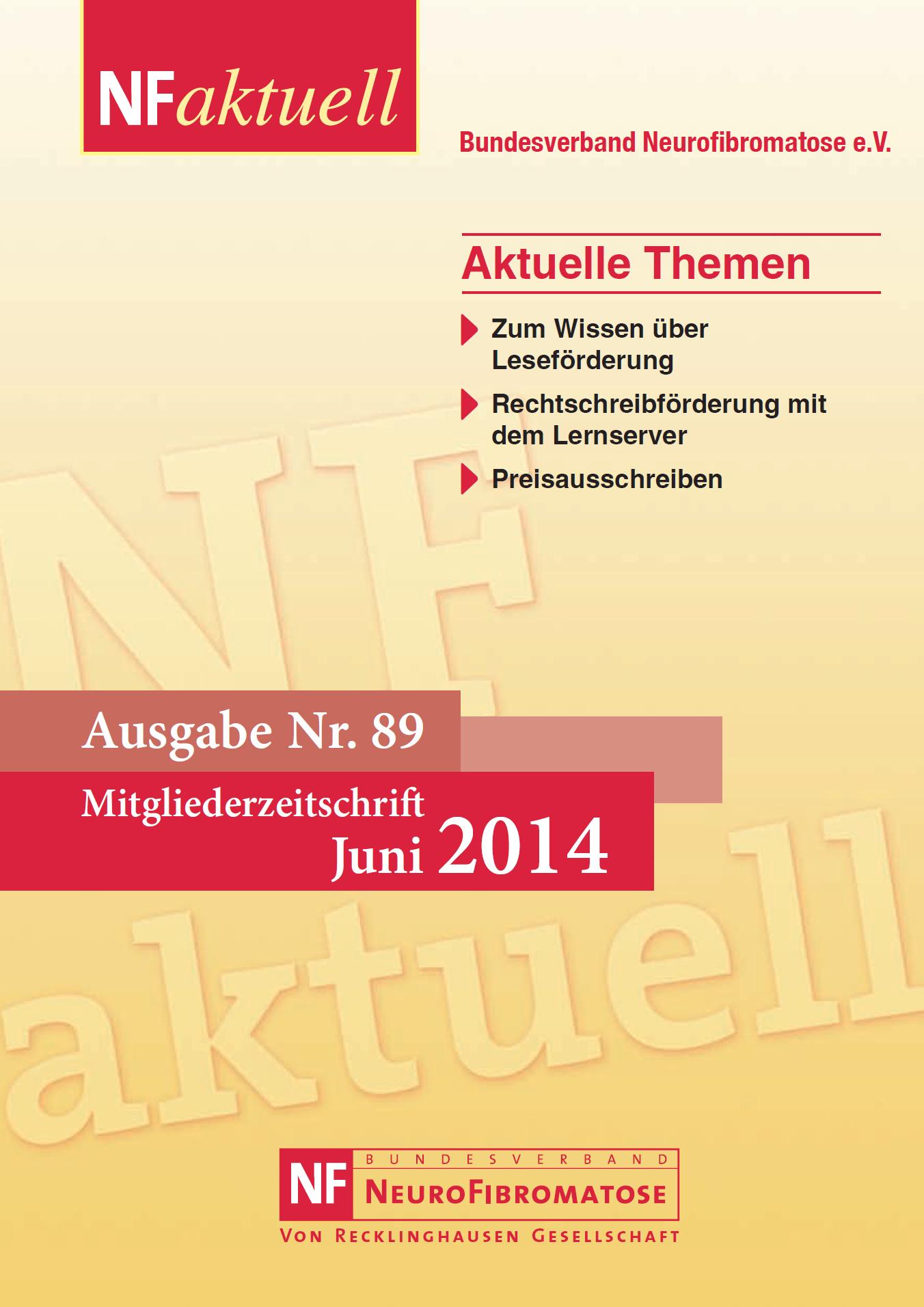 NFaktuell-89-dezember-2014-titel