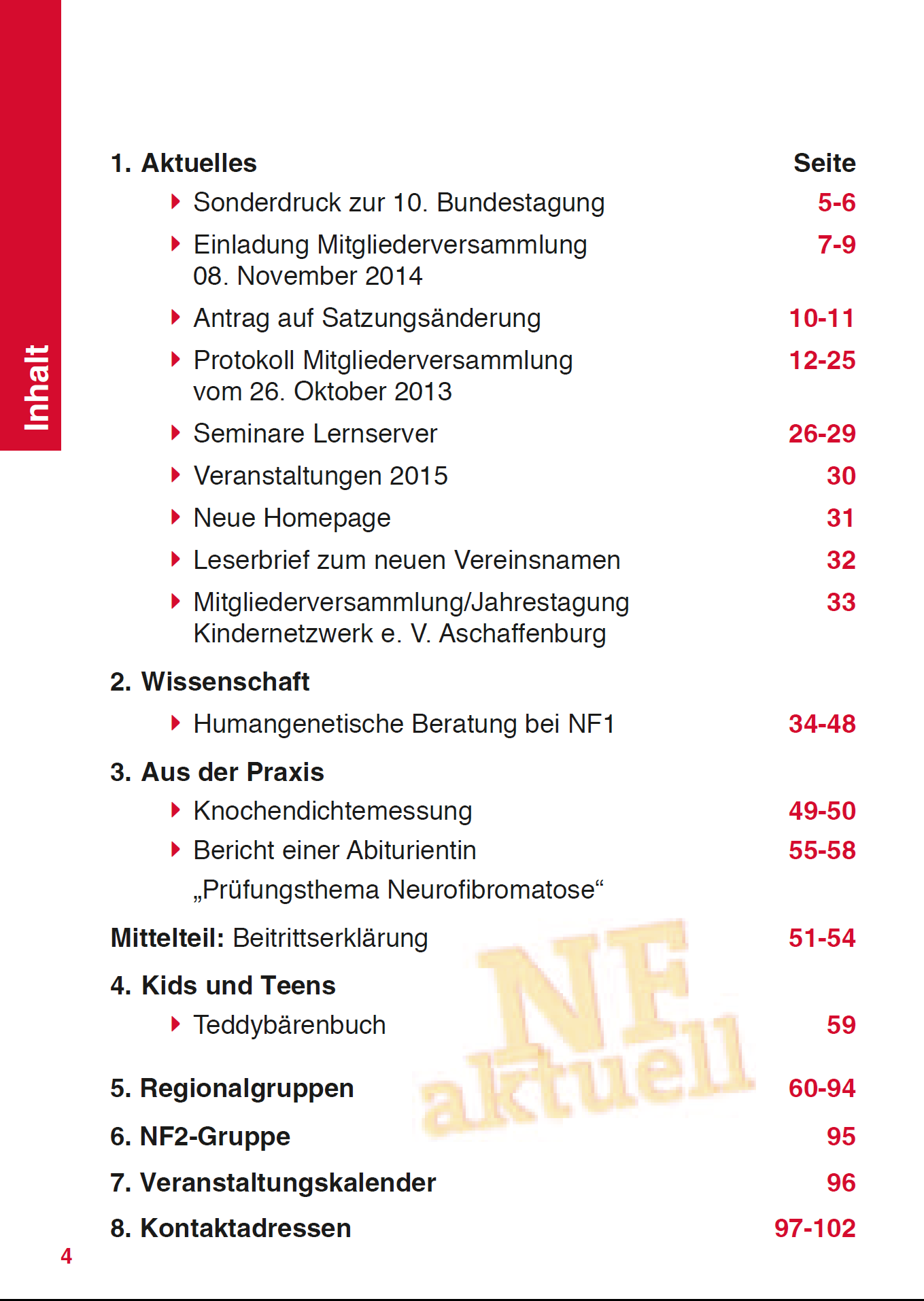 NFaktuell-90-september-2014-inhalt