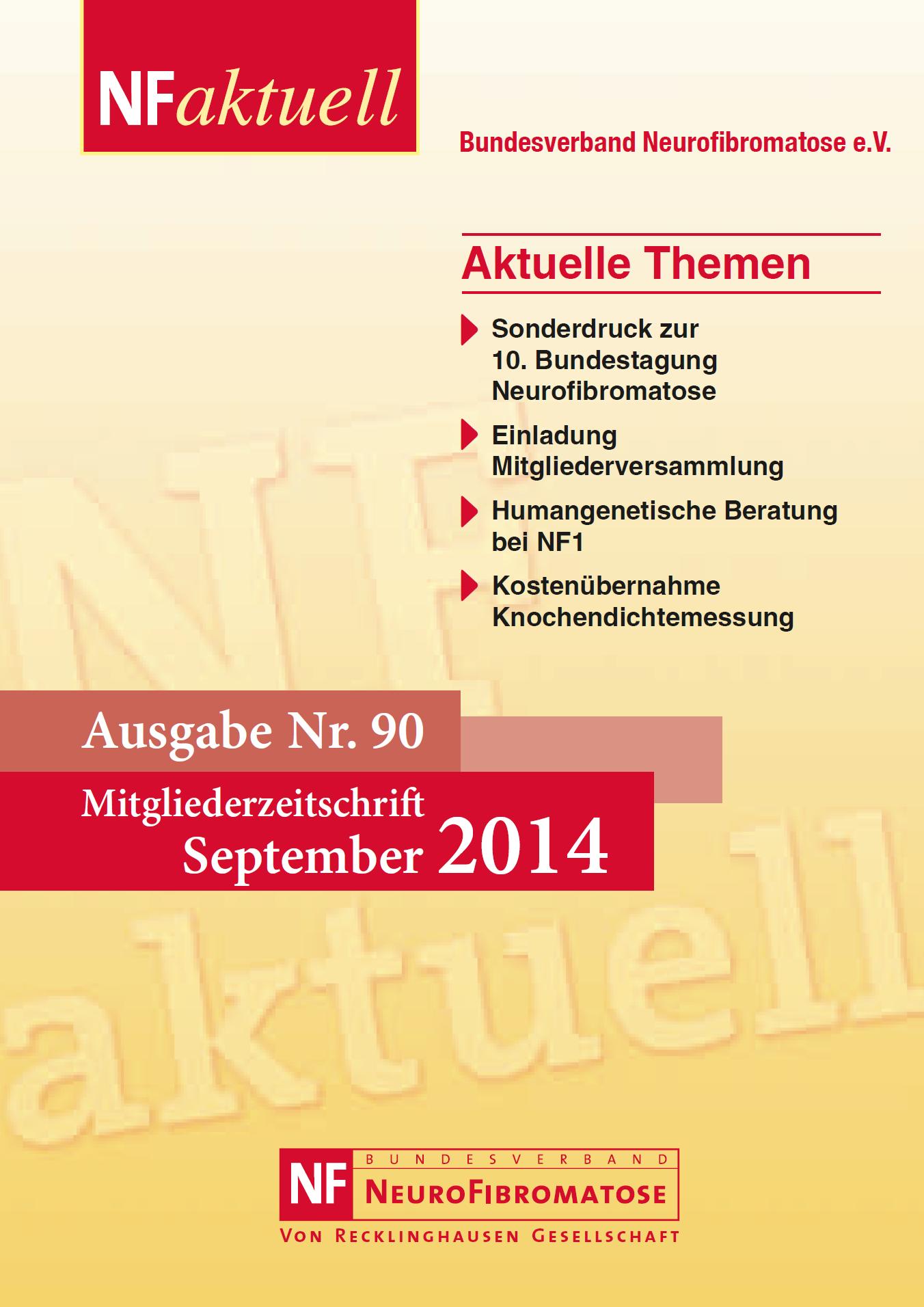 NFaktuell-90-september-2014-titel