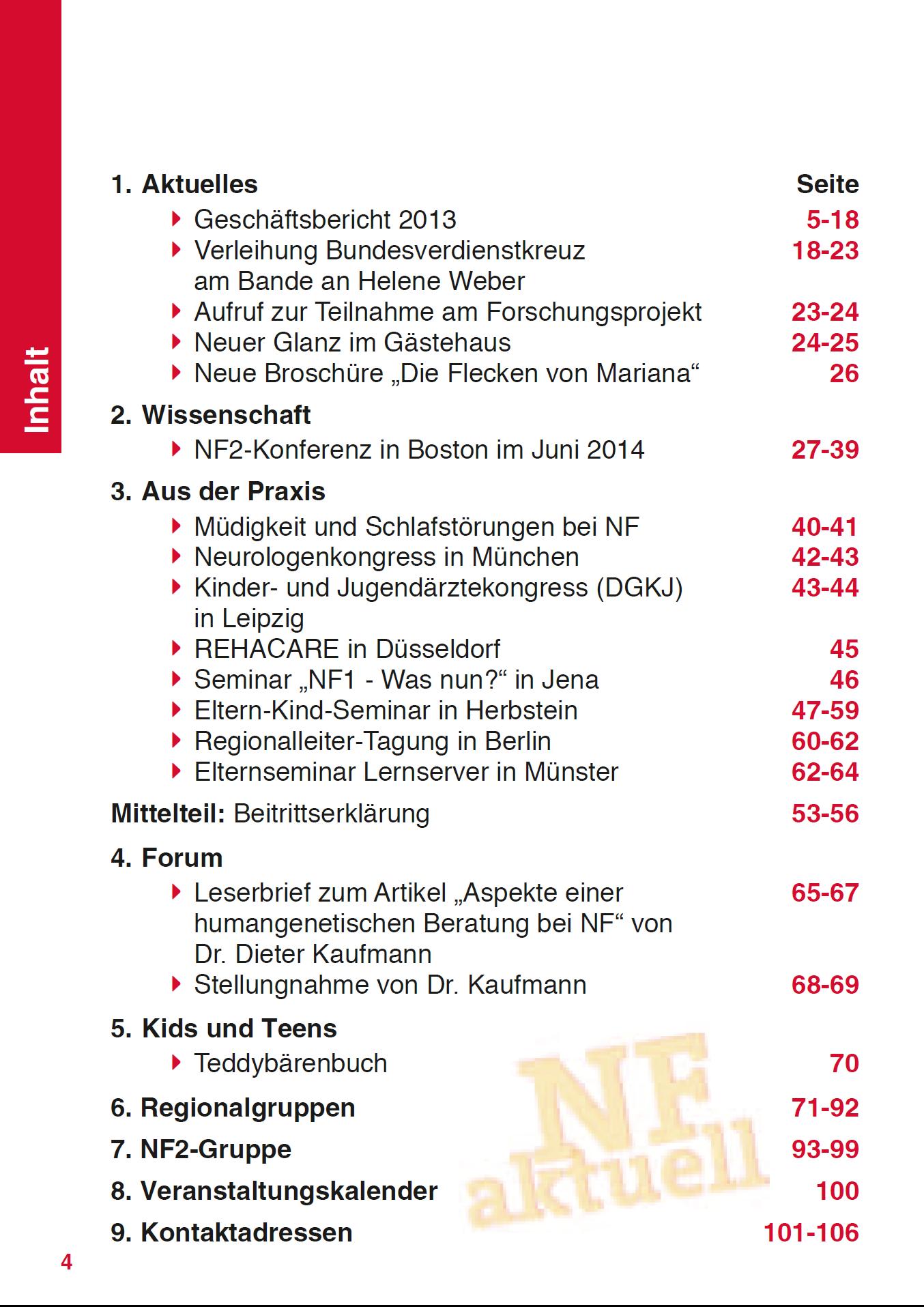 NFaktuell-91-maerz-2014-inhalt