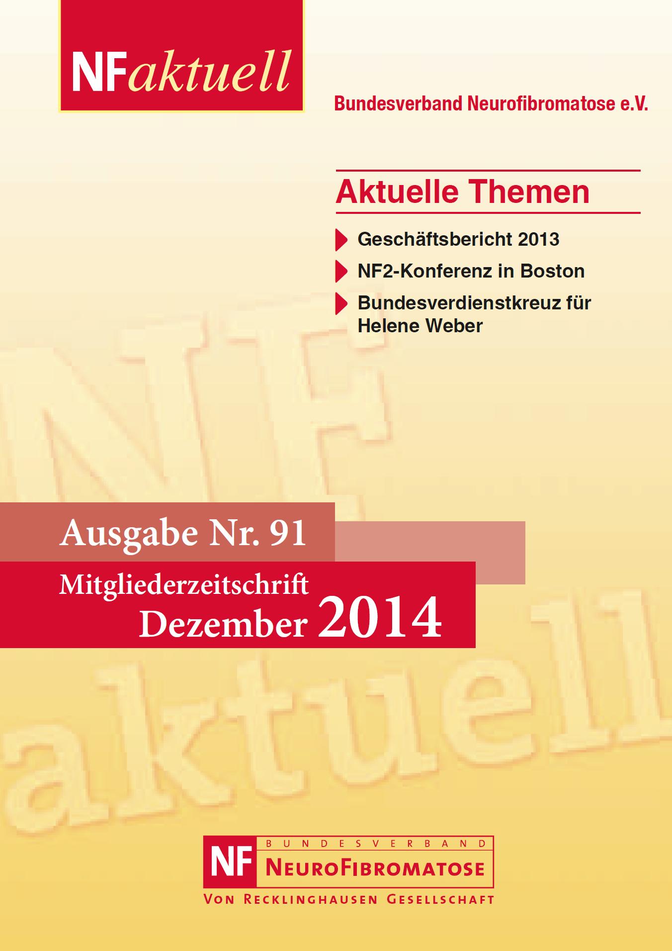 NFaktuell-91-maerz-2014-titel