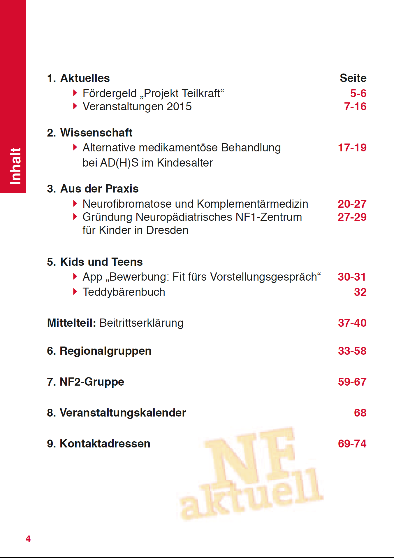 NFaktuell-92-maerz-2015-inhalt