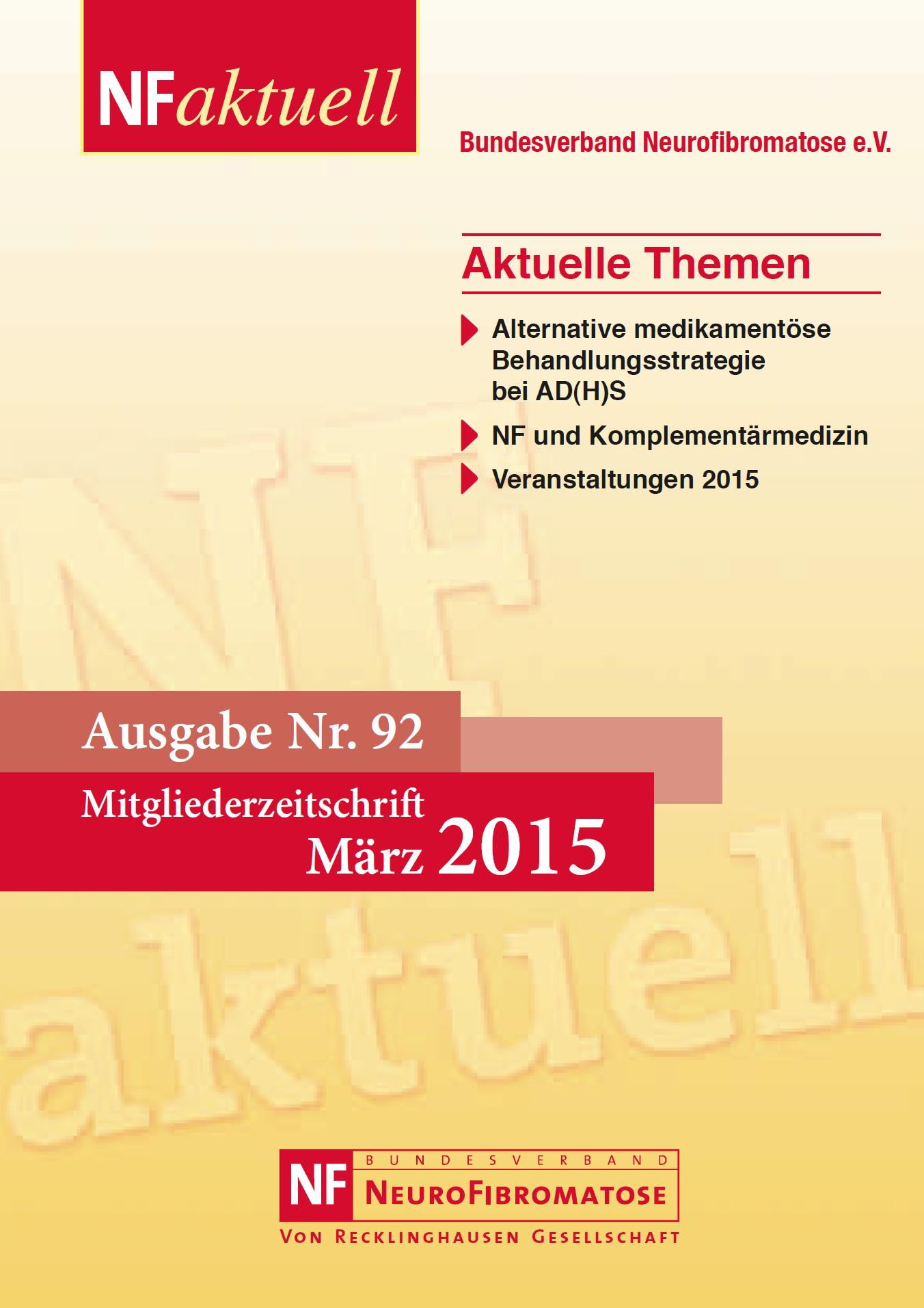NFaktuell-92-maerz-2015-titel