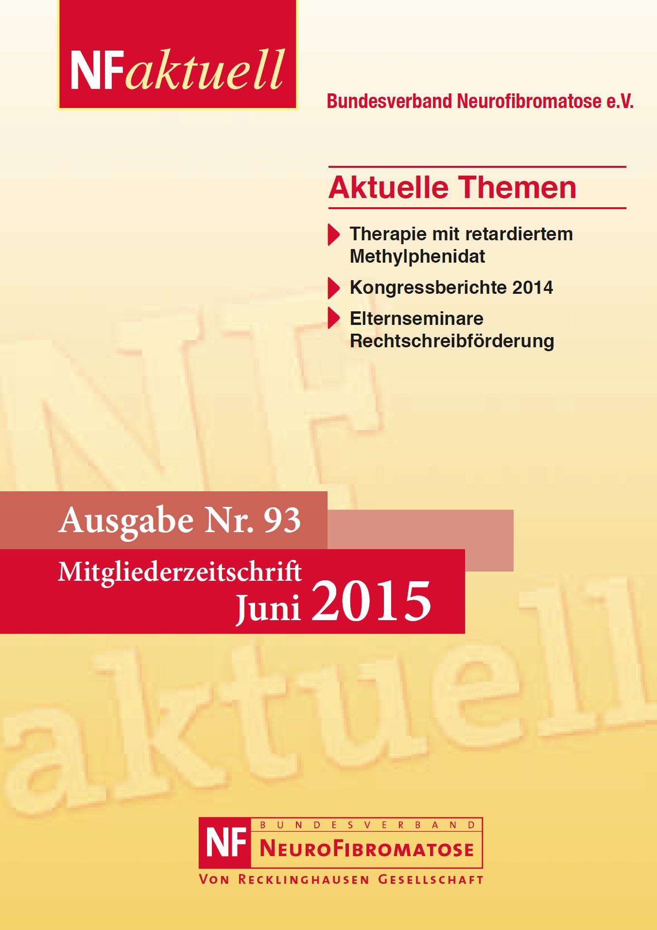 NFaktuell-93-juni-2015-titel
