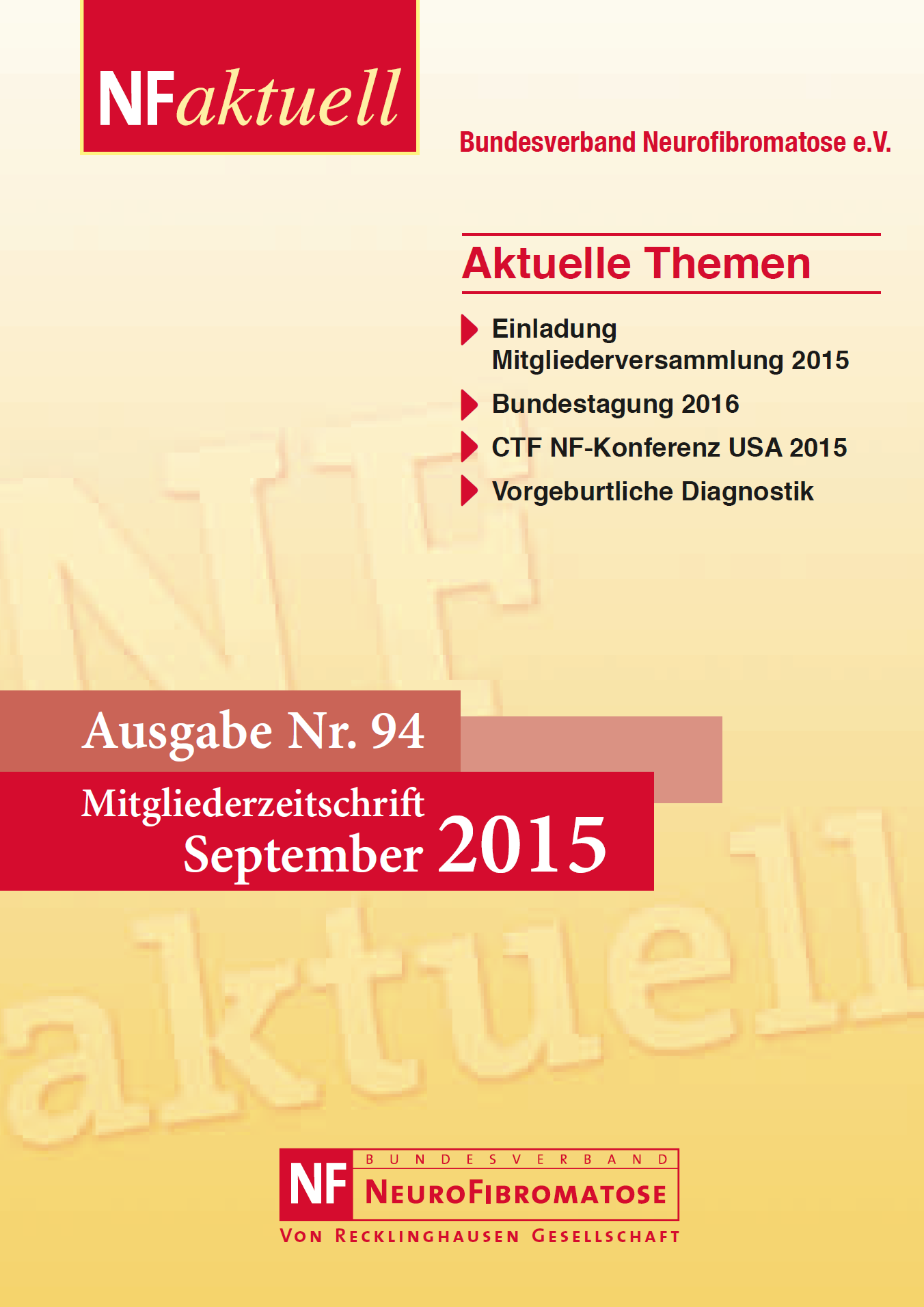 NFaktuell-94-september-2015-titel