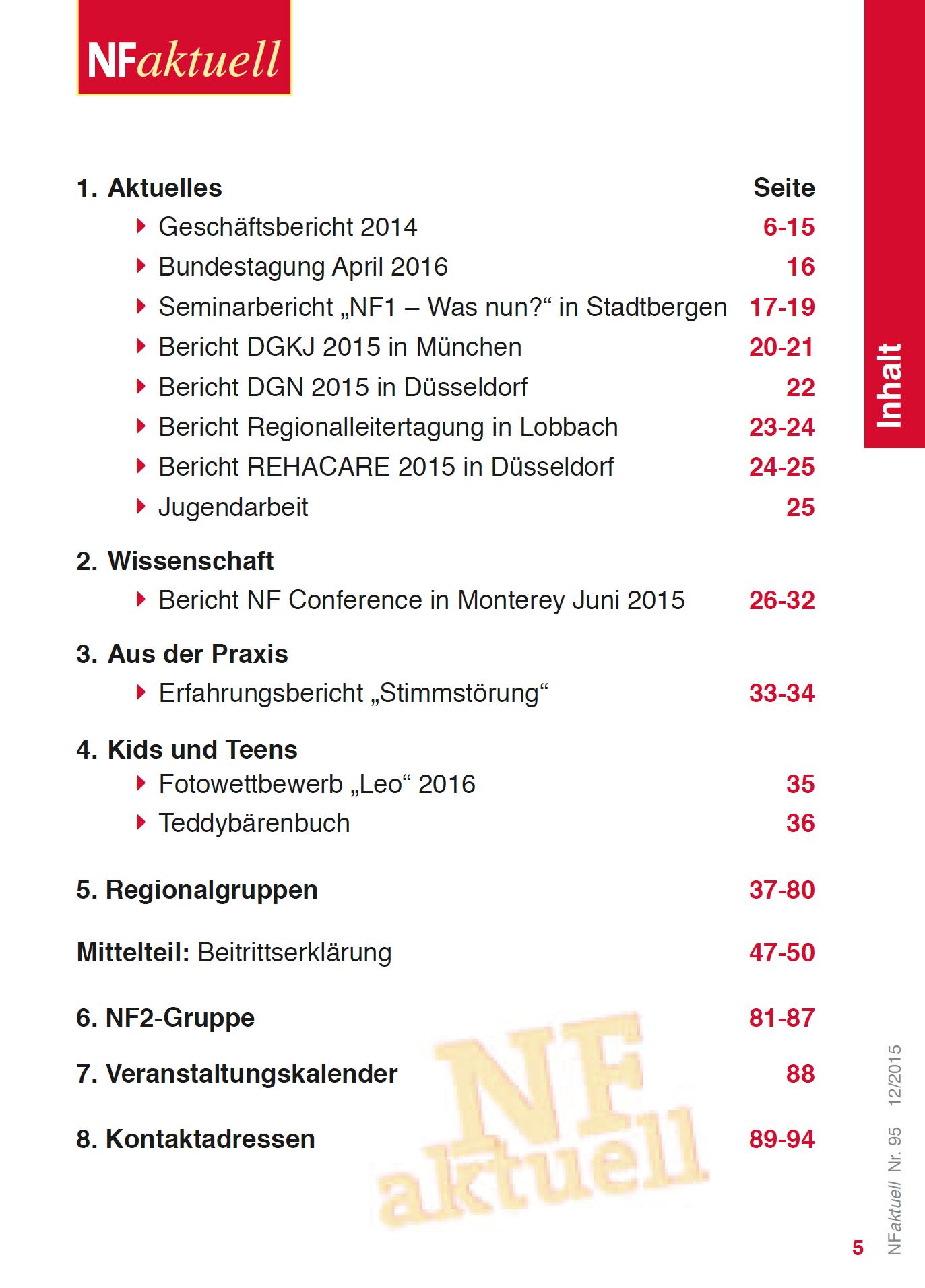 NFaktuell-95-dezember-2015-inhalt