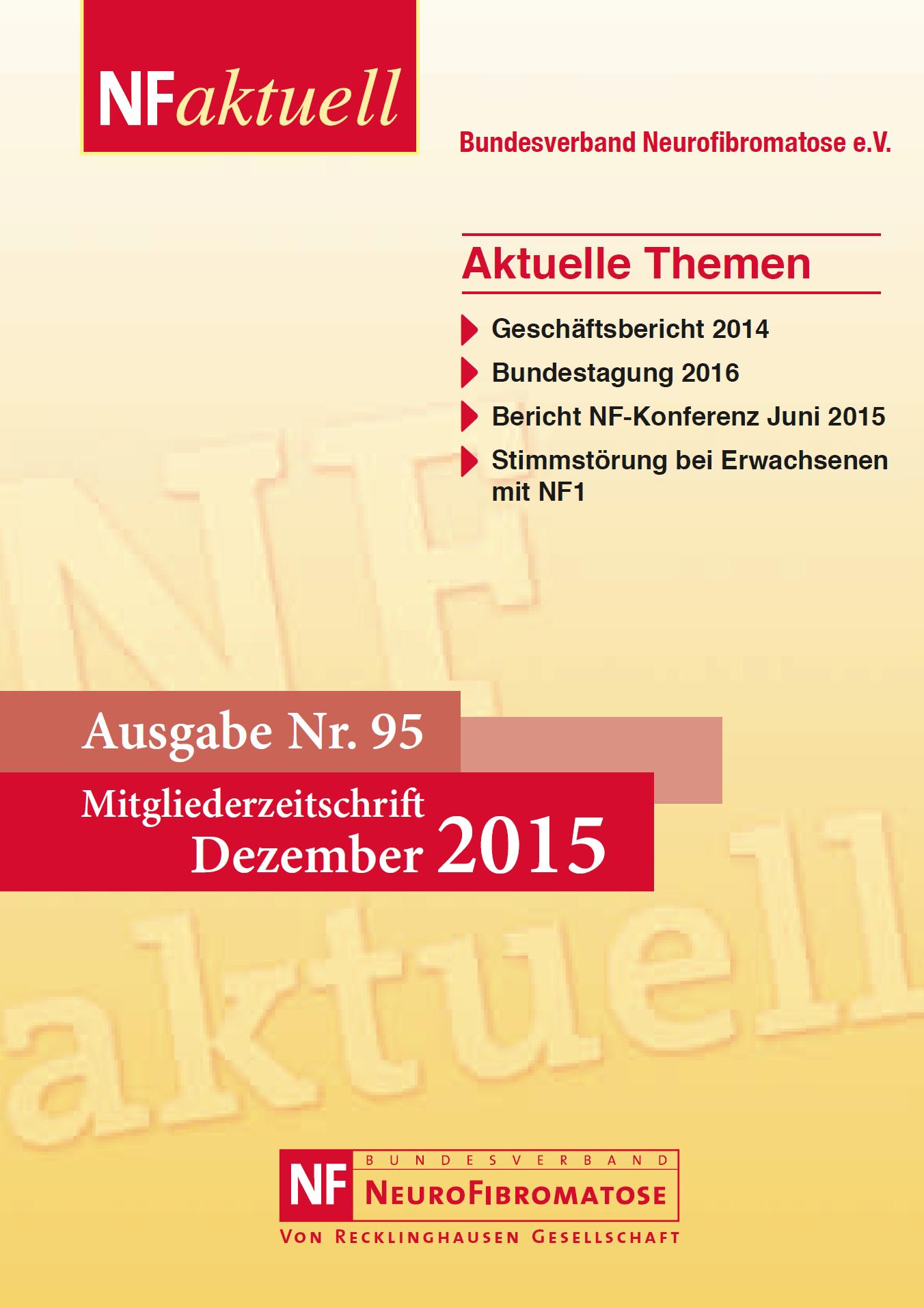 NFaktuell-95-dezember-2015-titel