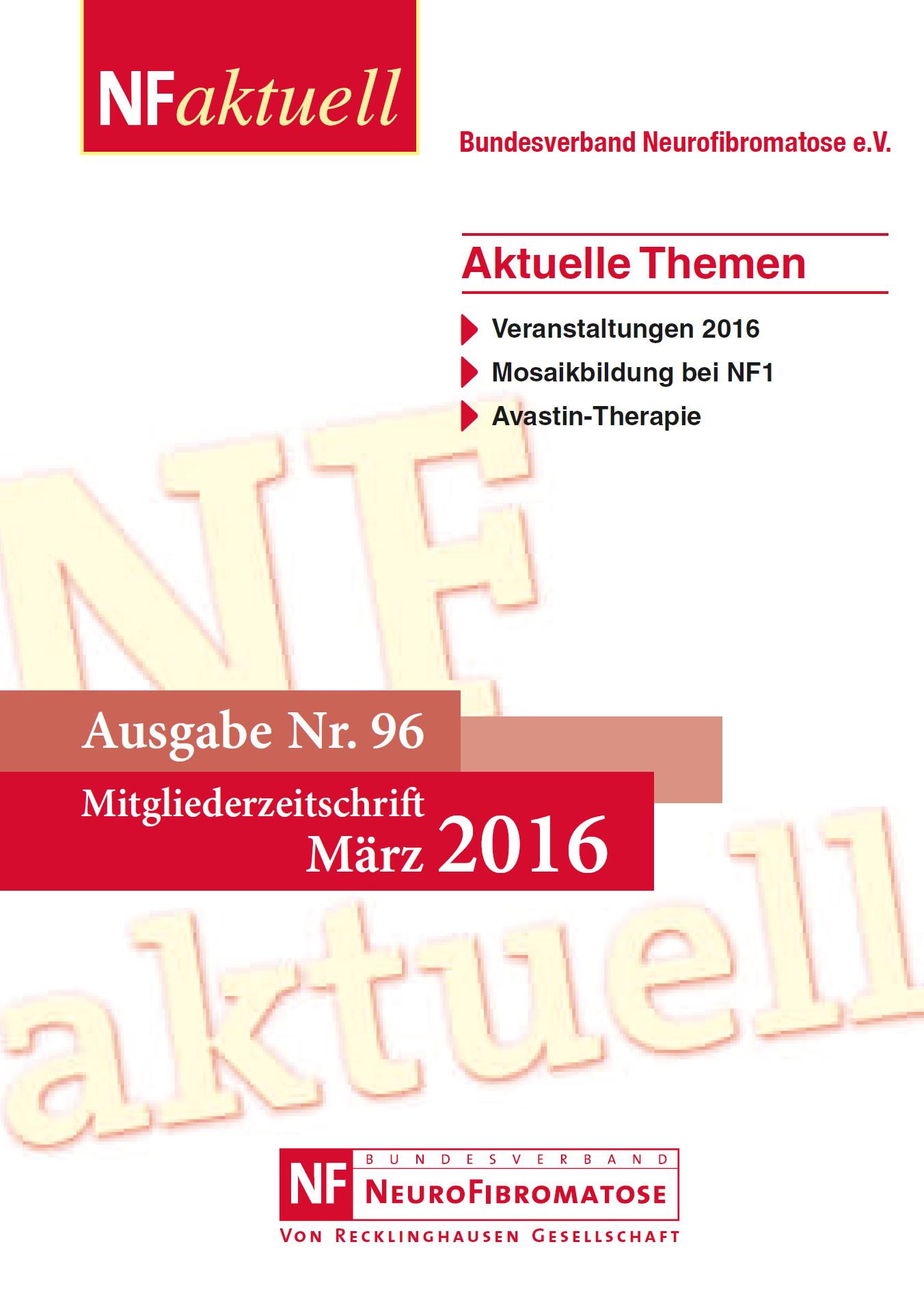 NFaktuell-96-maerz-2016-titel