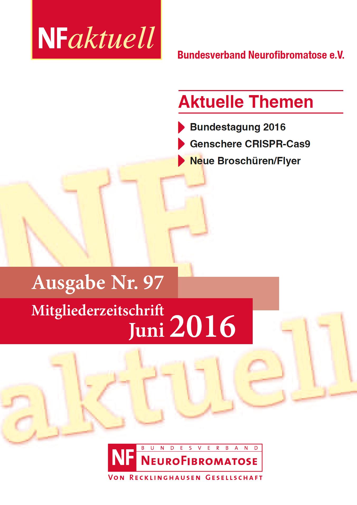 NFaktuell-97-juni-2016-titel