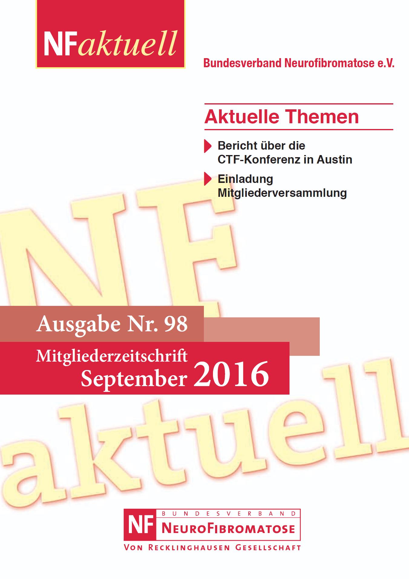 NFaktuell-98-september-2016-titel