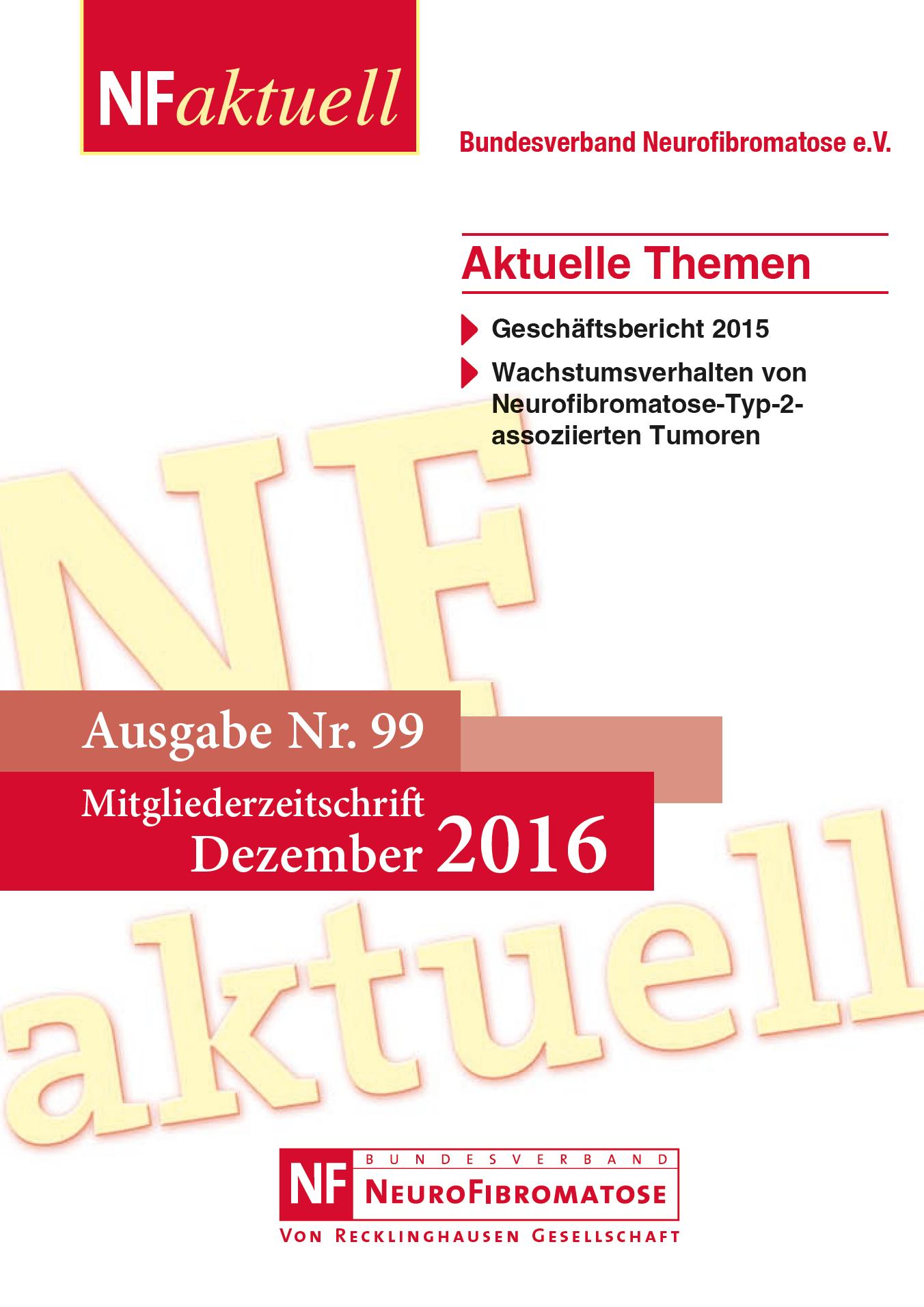 NFaktuell-99-dezember-2016-titel