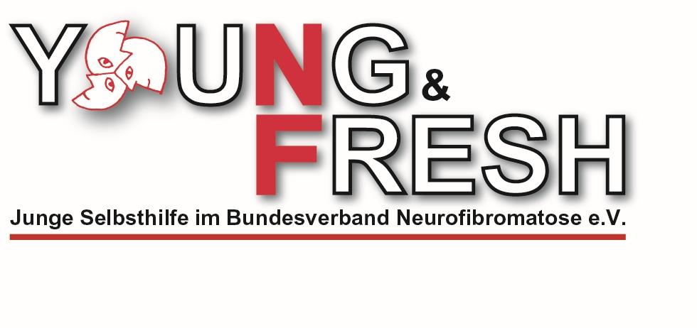 young__fresh_logo_nf_neu