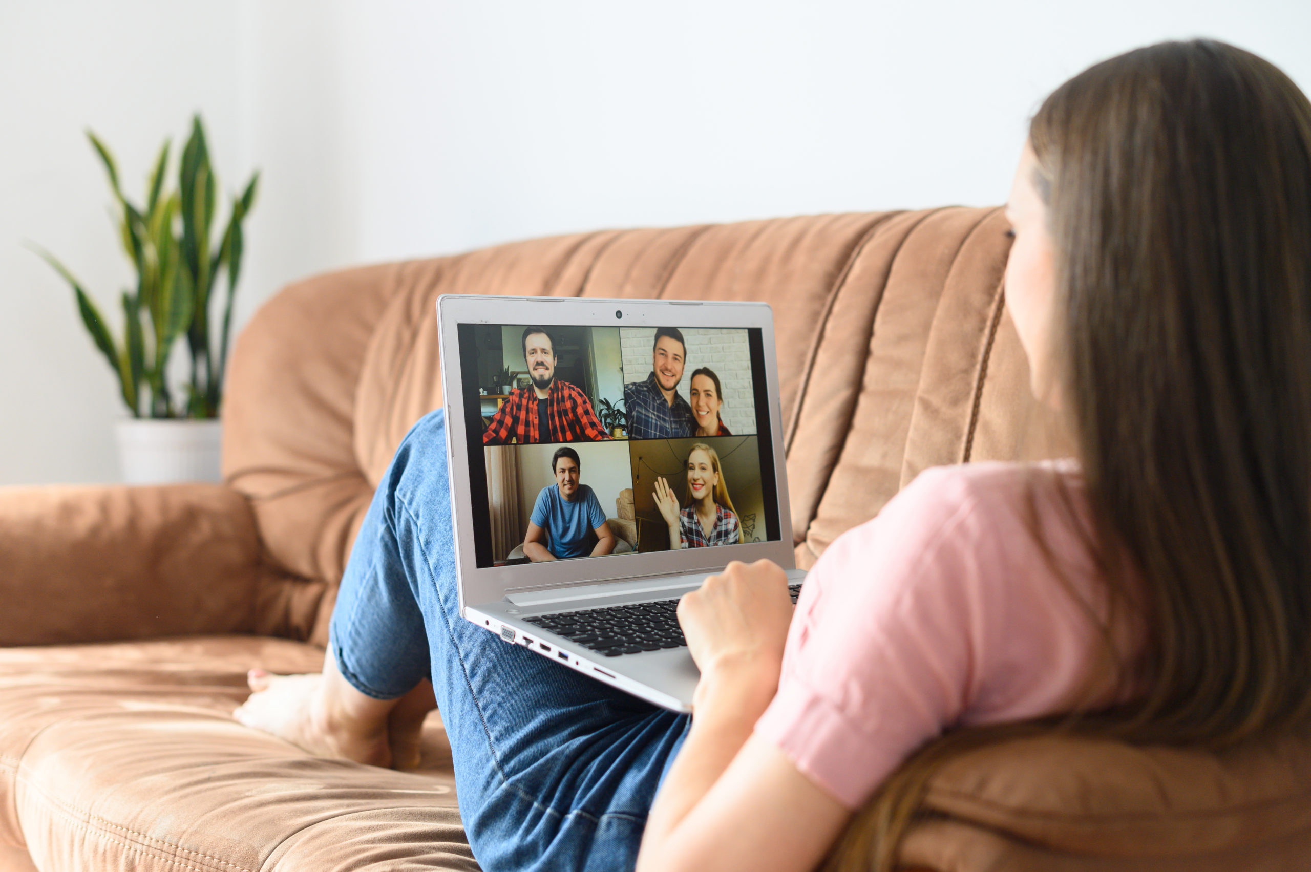 Eltern Neurofibromatose online